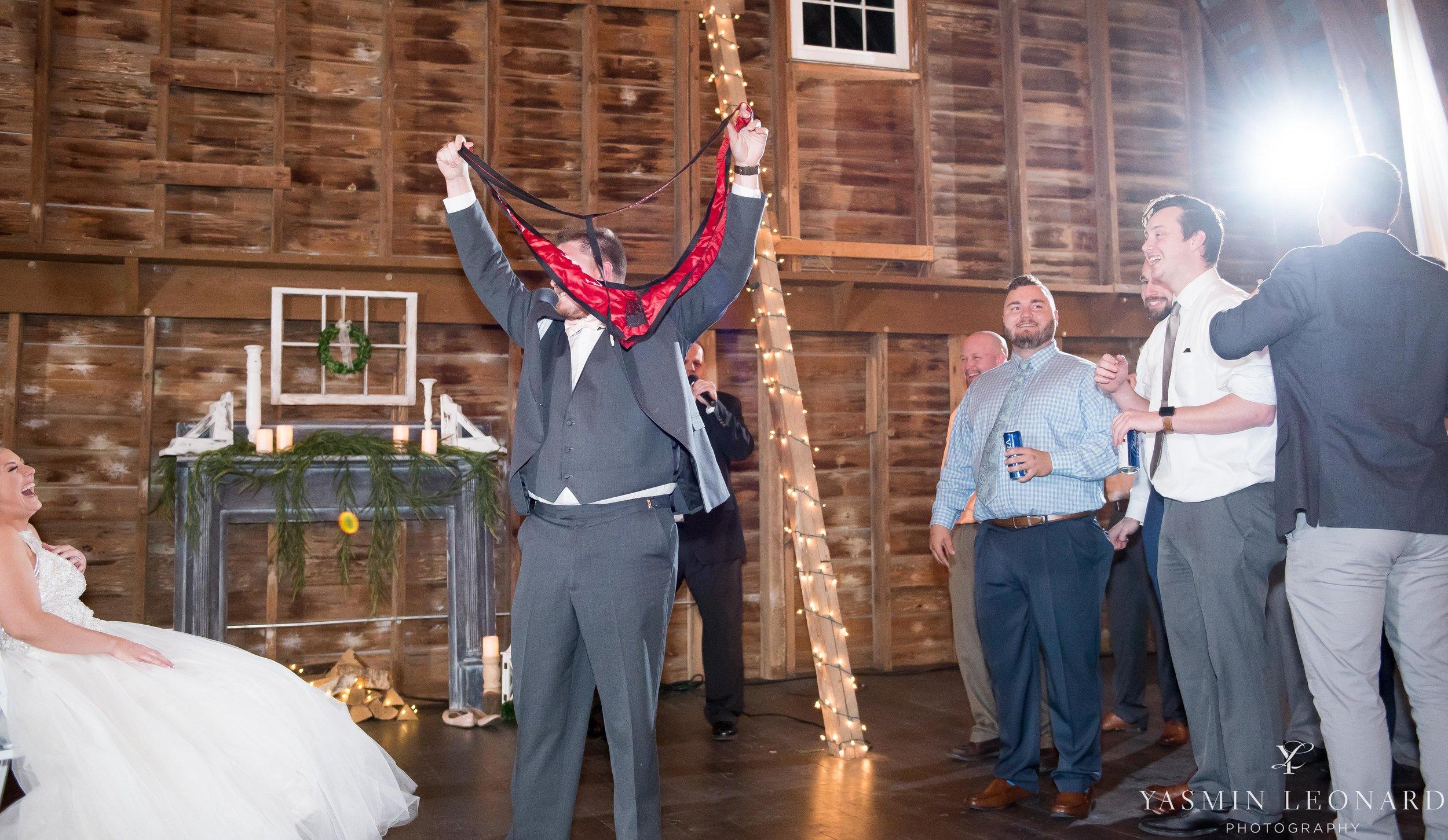Millikan Farms - Millikan Farms Wedding - Sophia NC Wedding - NC Wedding - NC Wedding Photographer - Yasmin Leonard Photography - High Point Photographer - Barn Wedding - Wedding Venues in NC - Triad Wedding Photographer-86.jpg