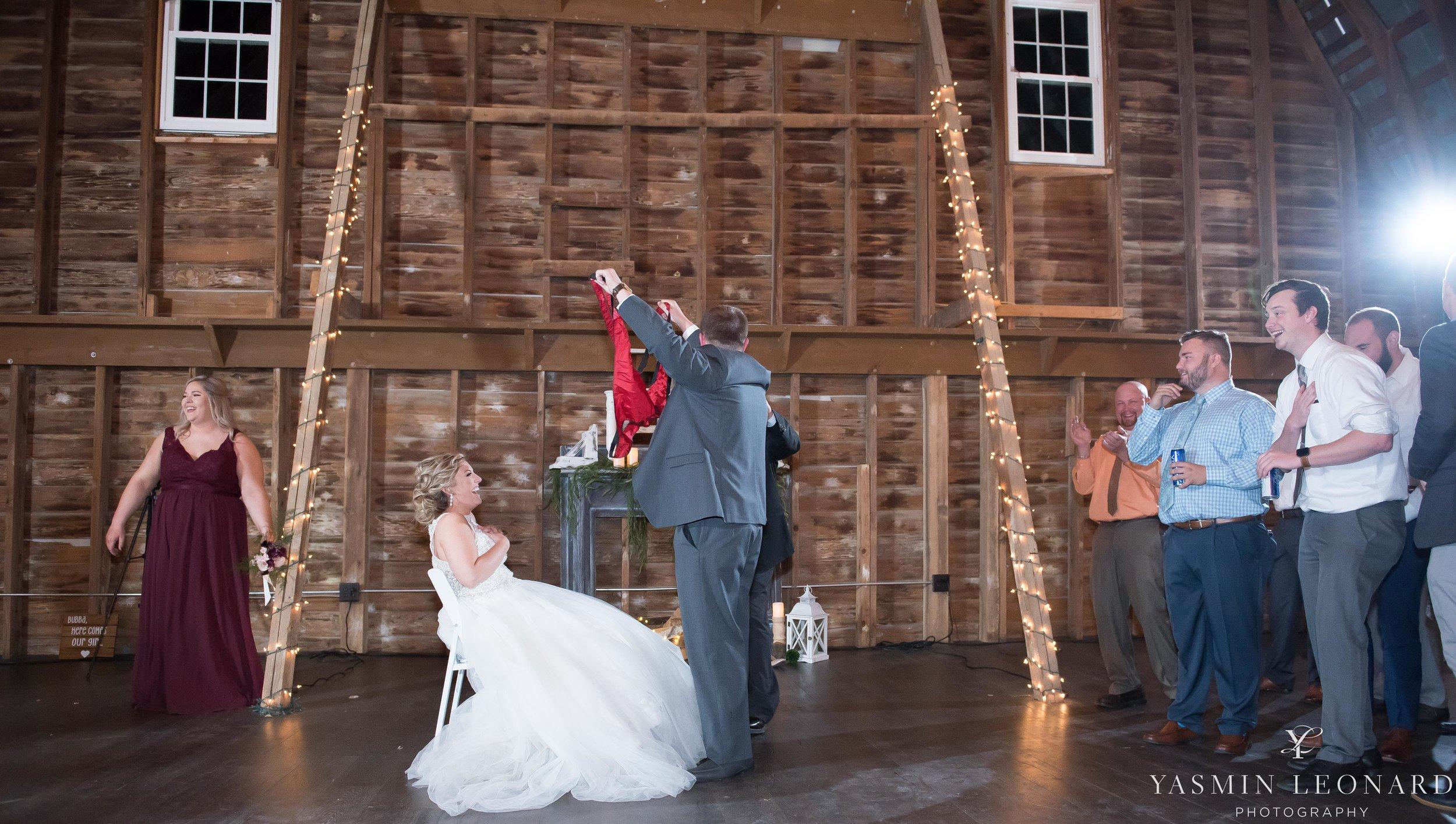 Millikan Farms - Millikan Farms Wedding - Sophia NC Wedding - NC Wedding - NC Wedding Photographer - Yasmin Leonard Photography - High Point Photographer - Barn Wedding - Wedding Venues in NC - Triad Wedding Photographer-87.jpg