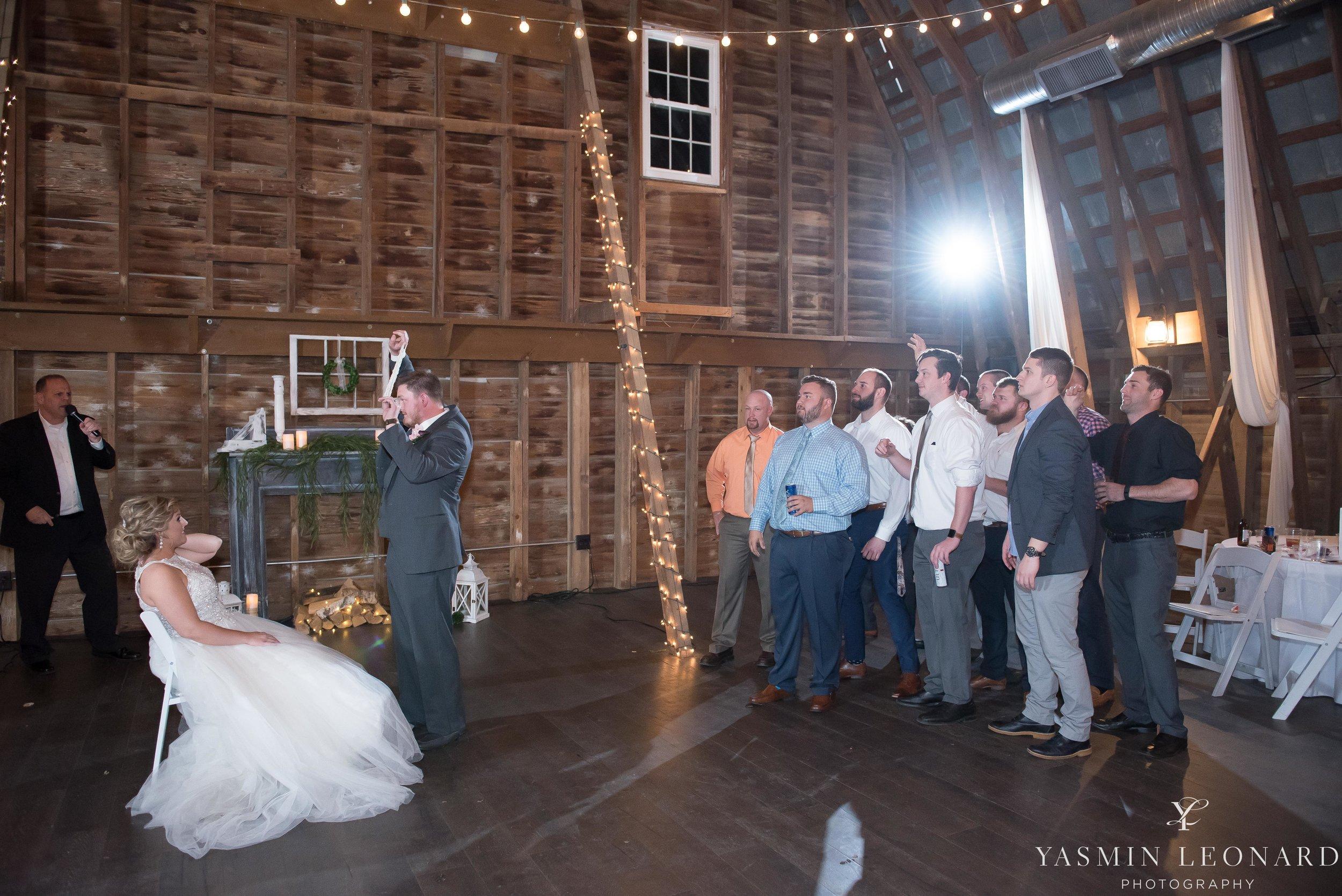 Millikan Farms - Millikan Farms Wedding - Sophia NC Wedding - NC Wedding - NC Wedding Photographer - Yasmin Leonard Photography - High Point Photographer - Barn Wedding - Wedding Venues in NC - Triad Wedding Photographer-88.jpg