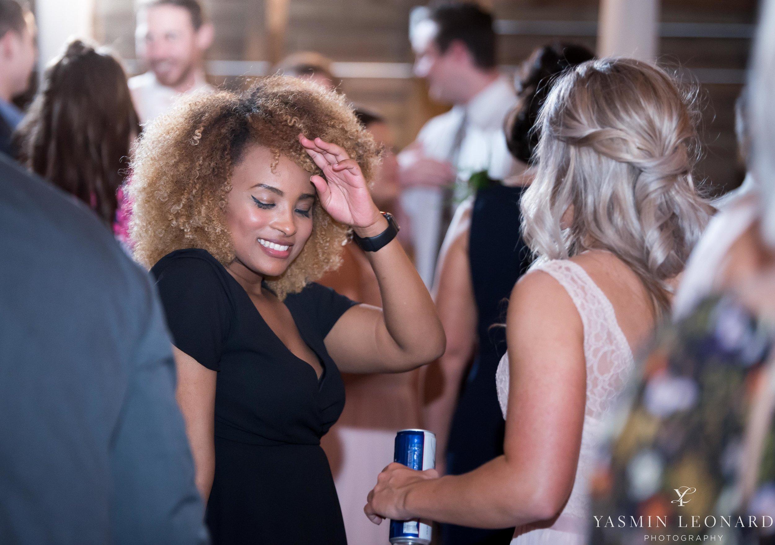 Millikan Farms - Millikan Farms Wedding - Sophia NC Wedding - NC Wedding - NC Wedding Photographer - Yasmin Leonard Photography - High Point Photographer - Barn Wedding - Wedding Venues in NC - Triad Wedding Photographer-92.jpg