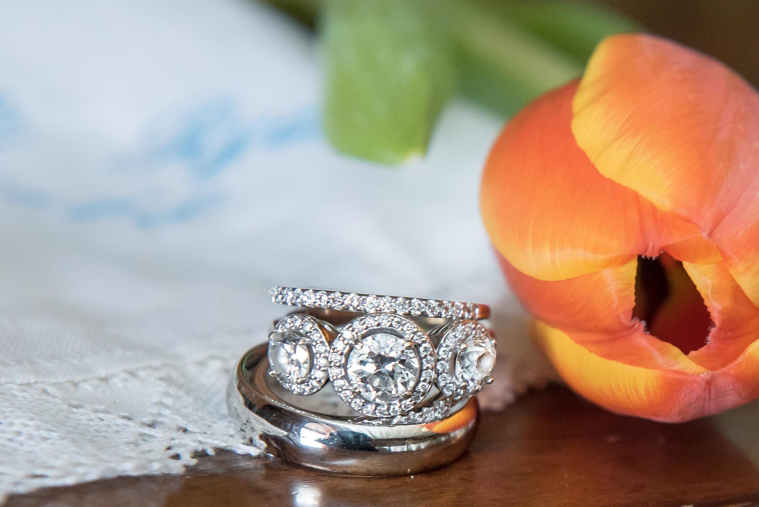 Adaumont Farm - Adaumont Farm Weddings - Trinity Weddings - NC Weddings - Yasmin Leonard Photography-4.jpg
