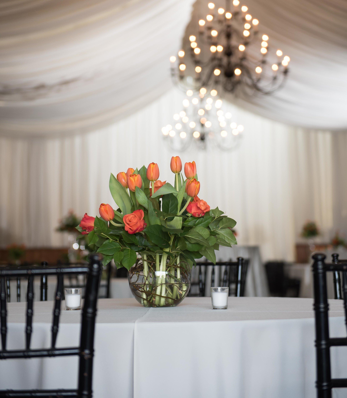 Adaumont Farm - Adaumont Farm Weddings - Trinity Weddings - NC Weddings - Yasmin Leonard Photography-5.jpg