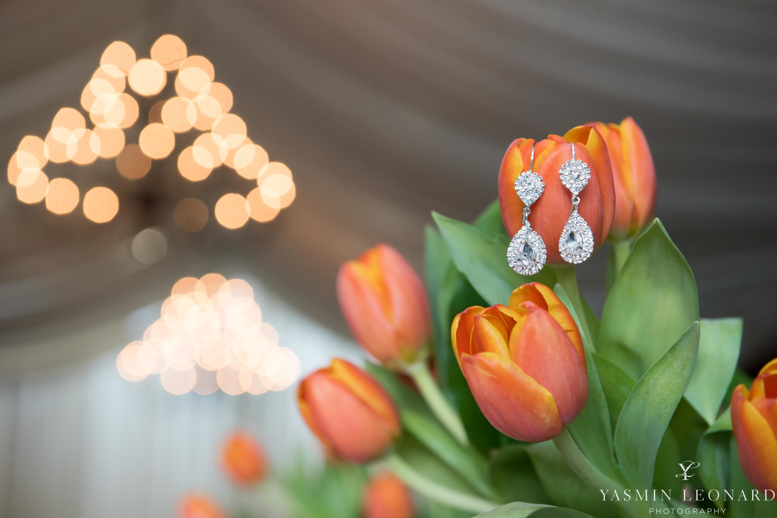 Adaumont Farm - Adaumont Farm Weddings - Trinity Weddings - NC Weddings - Yasmin Leonard Photography-8.jpg
