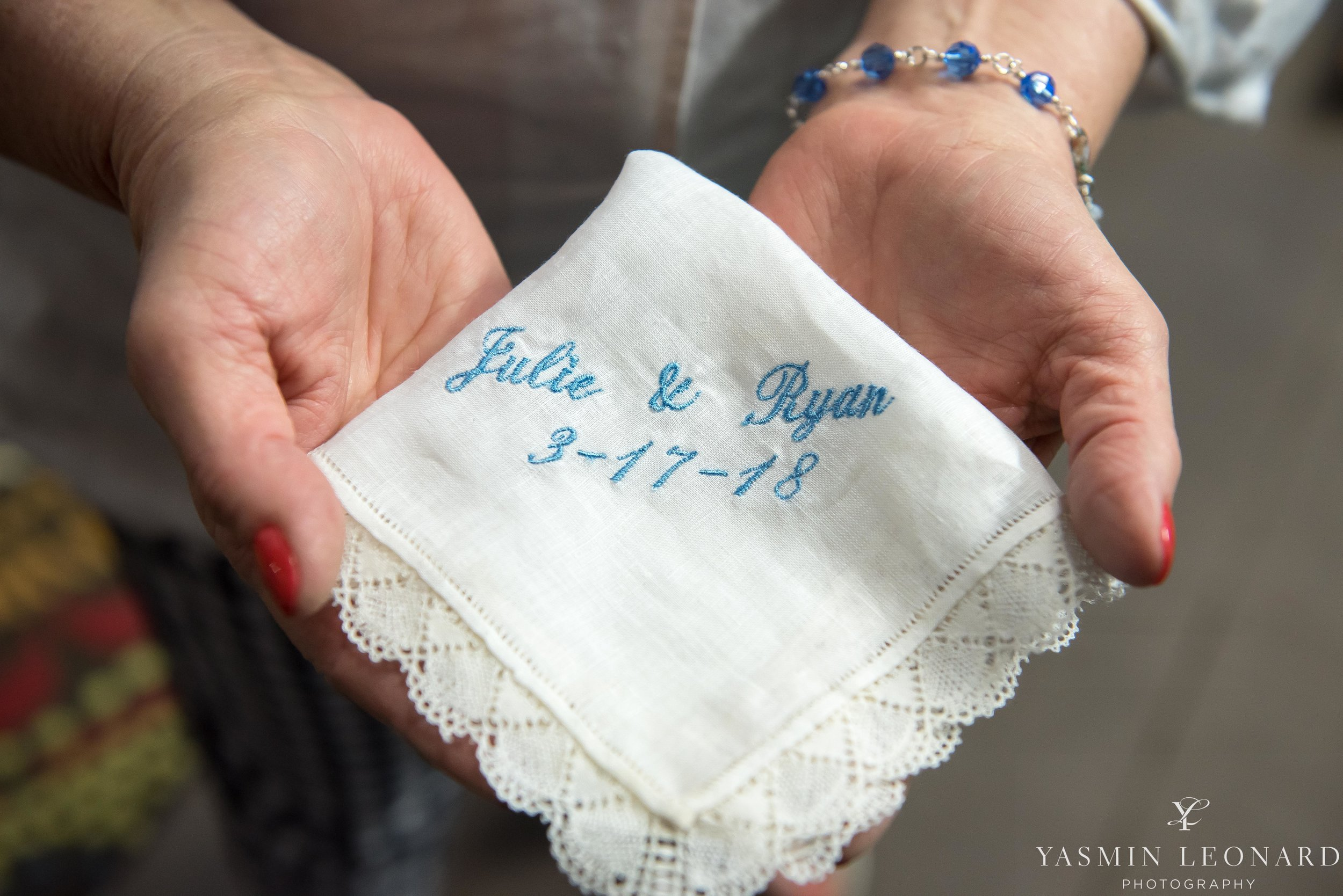Adaumont Farm - Adaumont Farm Weddings - Trinity Weddings - NC Weddings - Yasmin Leonard Photography-7.jpg