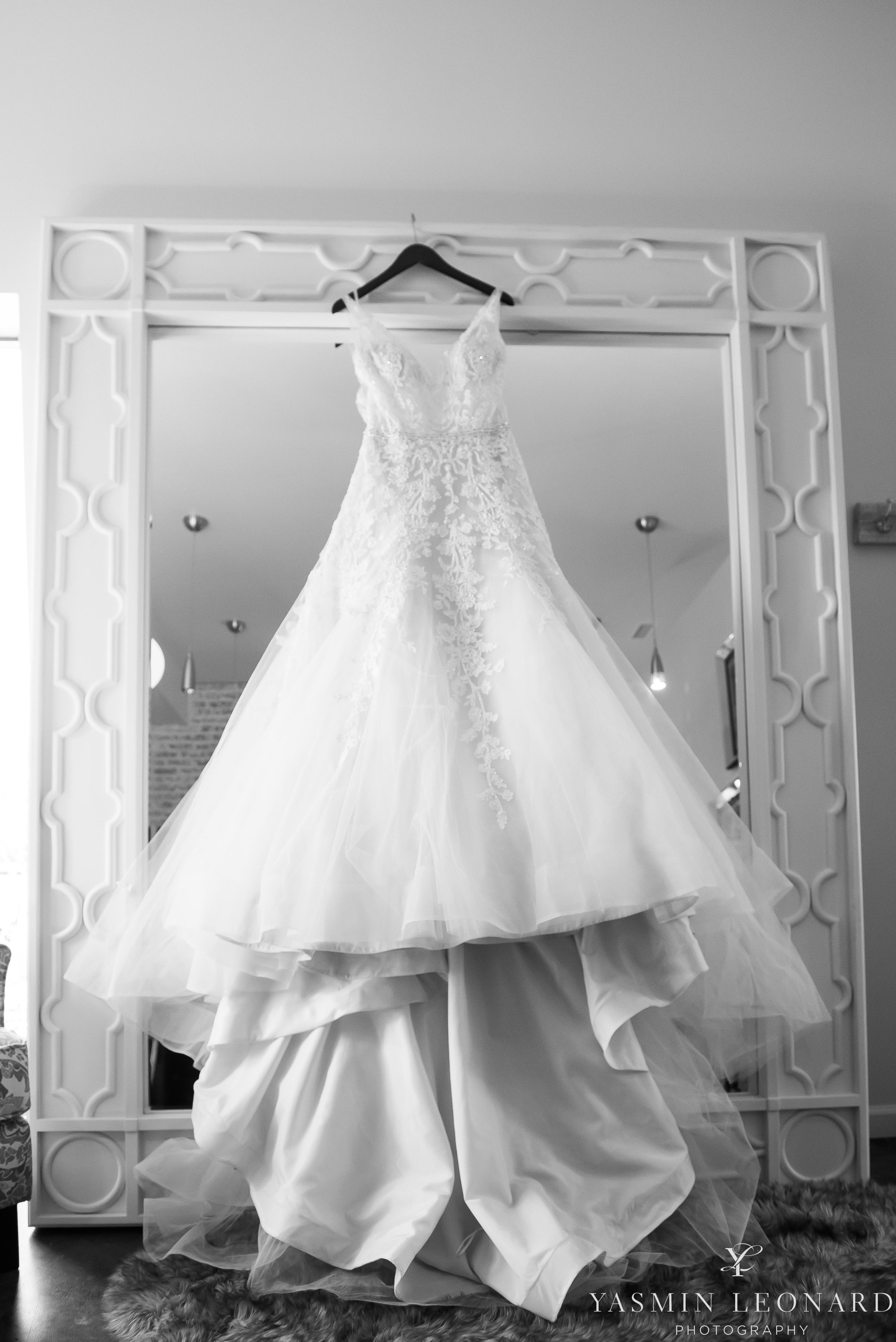 Adaumont Farm - Adaumont Farm Weddings - Trinity Weddings - NC Weddings - Yasmin Leonard Photography-9.jpg