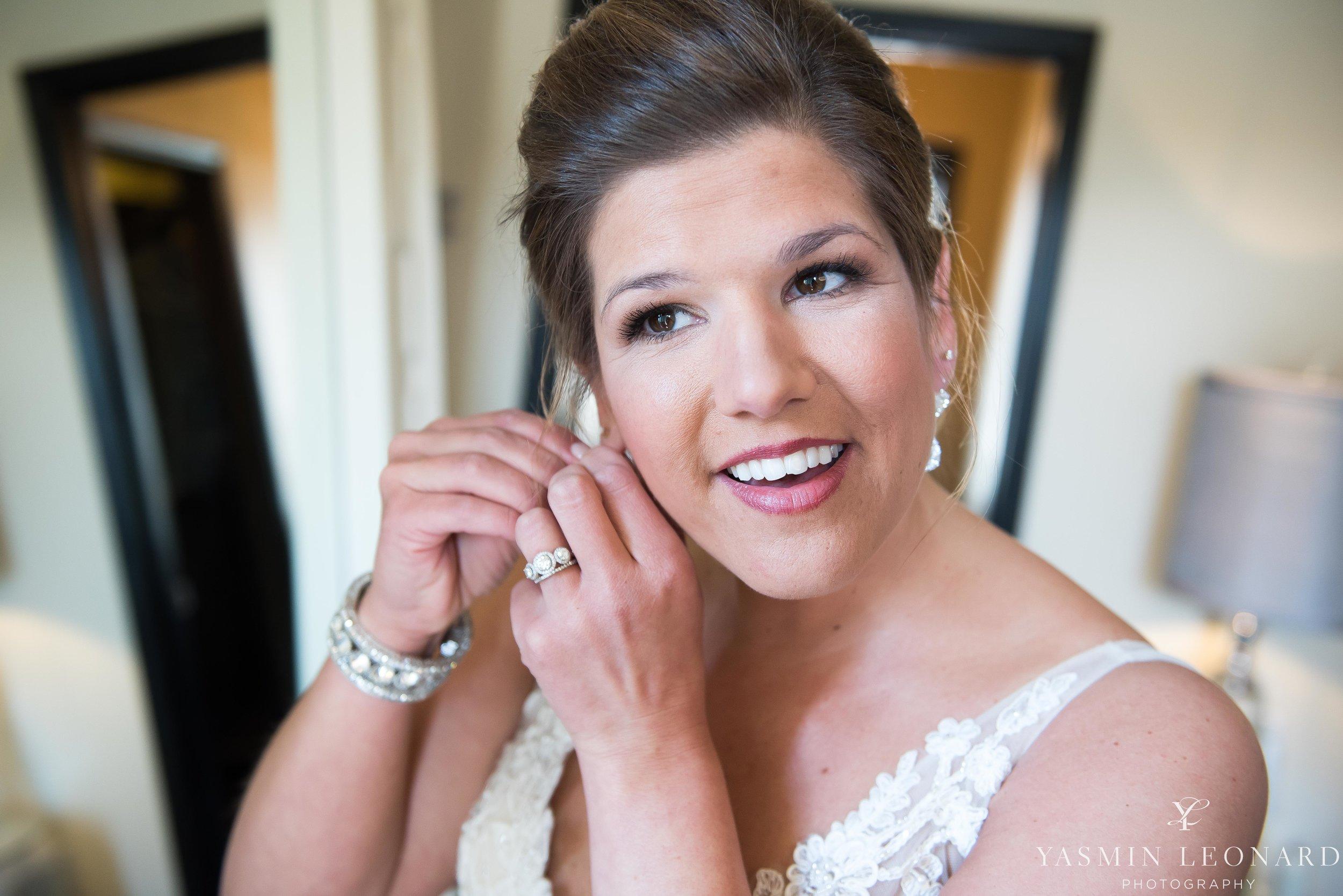 Adaumont Farm - Adaumont Farm Weddings - Trinity Weddings - NC Weddings - Yasmin Leonard Photography-10.jpg