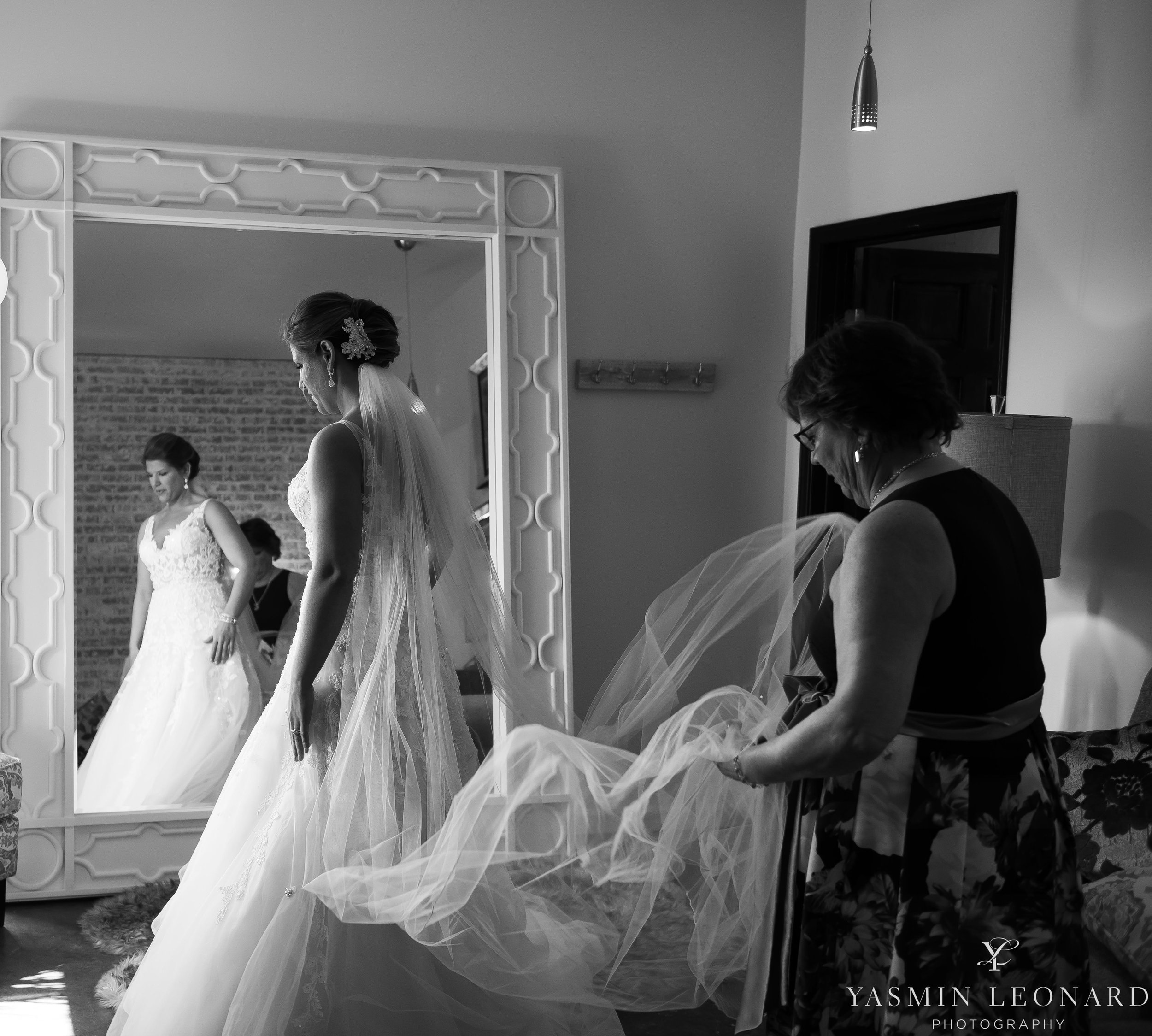 Adaumont Farm - Adaumont Farm Weddings - Trinity Weddings - NC Weddings - Yasmin Leonard Photography-11.jpg
