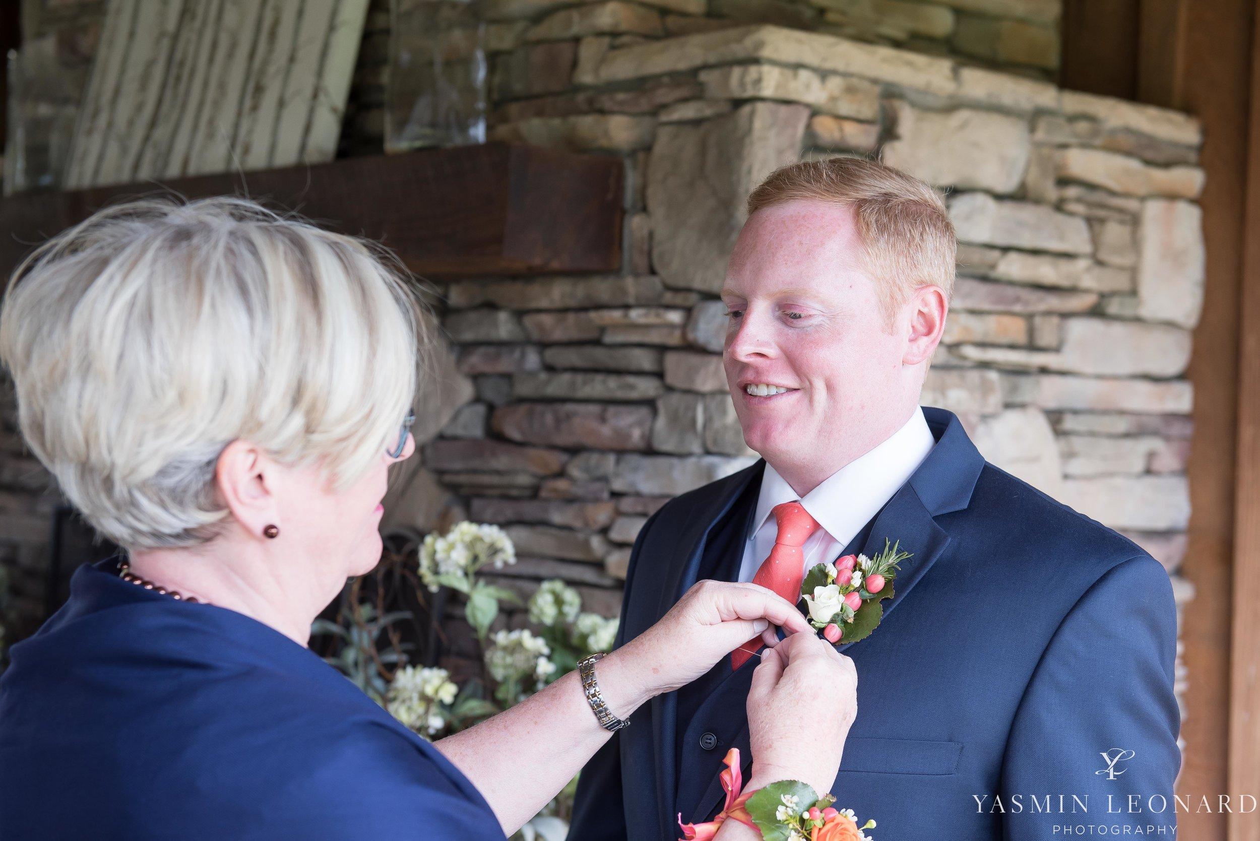 Adaumont Farm - Adaumont Farm Weddings - Trinity Weddings - NC Weddings - Yasmin Leonard Photography-12.jpg