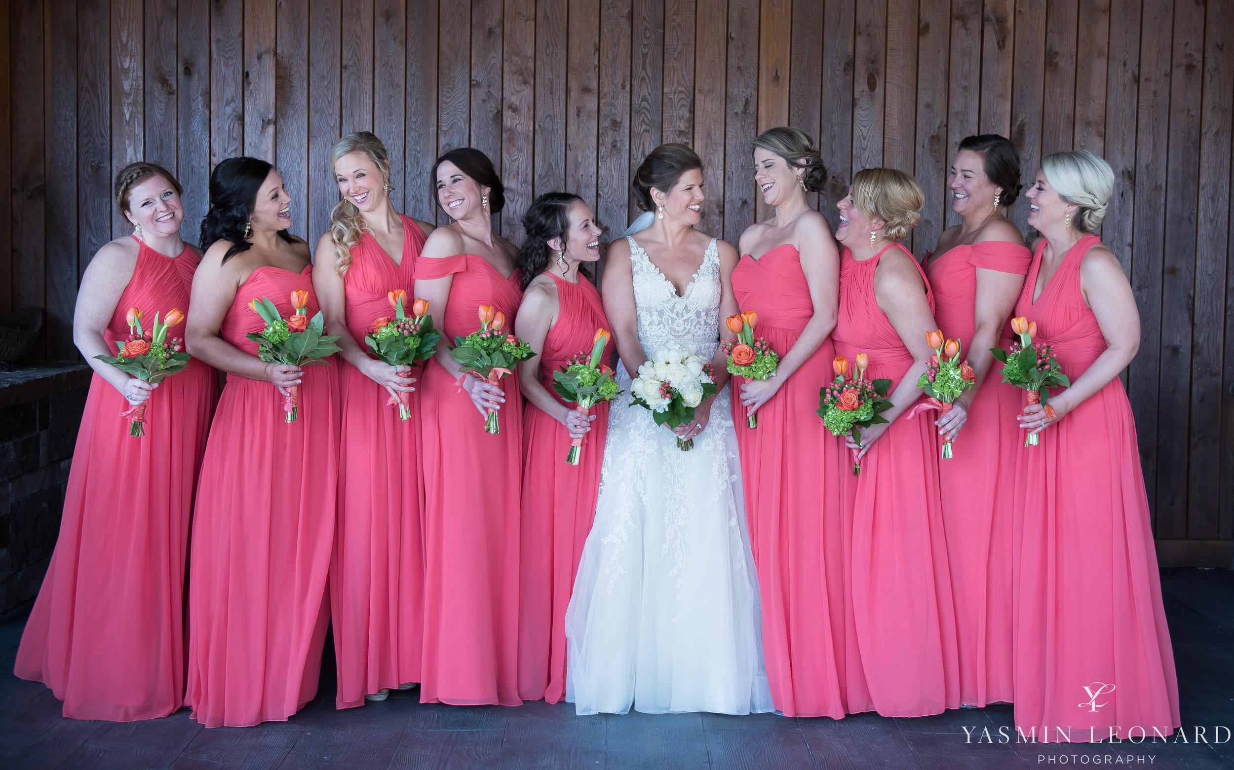 Adaumont Farm - Adaumont Farm Weddings - Trinity Weddings - NC Weddings - Yasmin Leonard Photography-13.jpg
