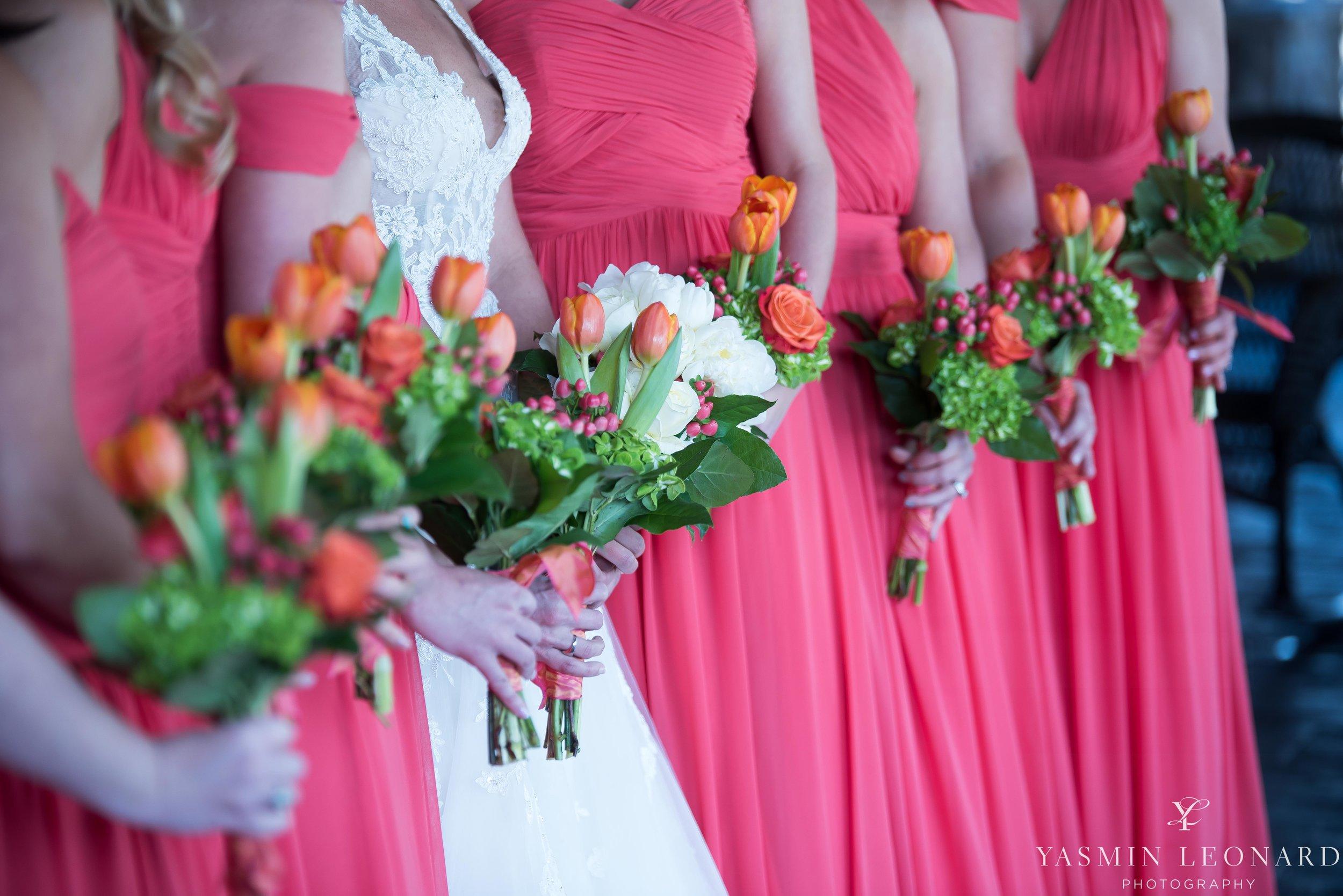 Adaumont Farm - Adaumont Farm Weddings - Trinity Weddings - NC Weddings - Yasmin Leonard Photography-15.jpg