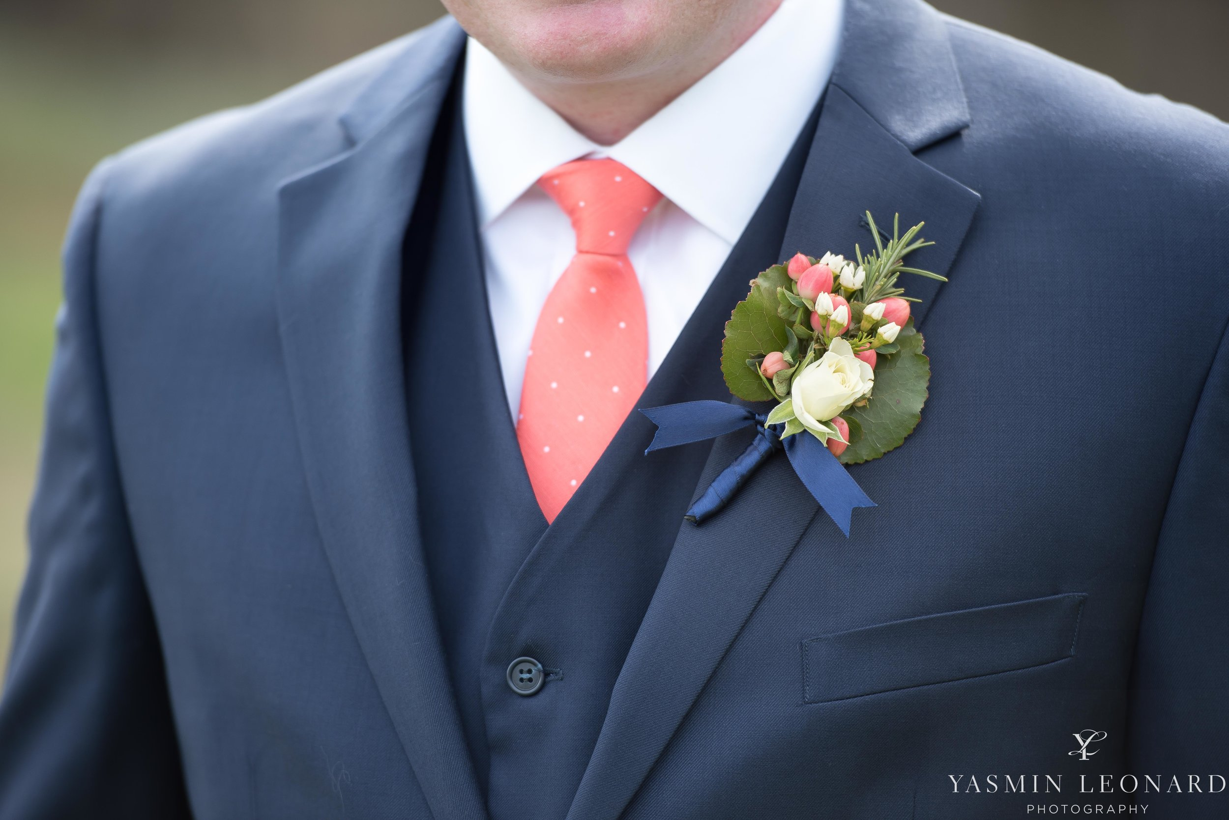 Adaumont Farm - Adaumont Farm Weddings - Trinity Weddings - NC Weddings - Yasmin Leonard Photography-16.jpg