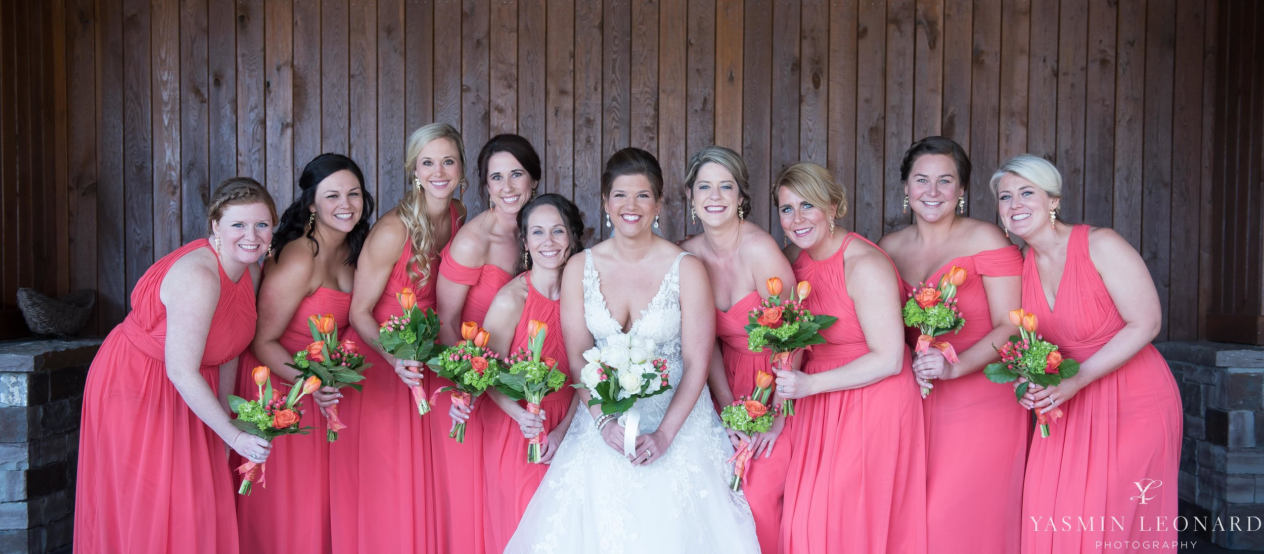 Adaumont Farm - Adaumont Farm Weddings - Trinity Weddings - NC Weddings - Yasmin Leonard Photography-17.jpg