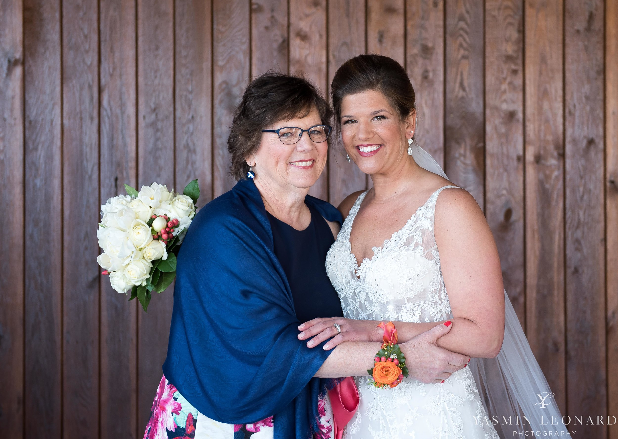 Adaumont Farm - Adaumont Farm Weddings - Trinity Weddings - NC Weddings - Yasmin Leonard Photography-18.jpg