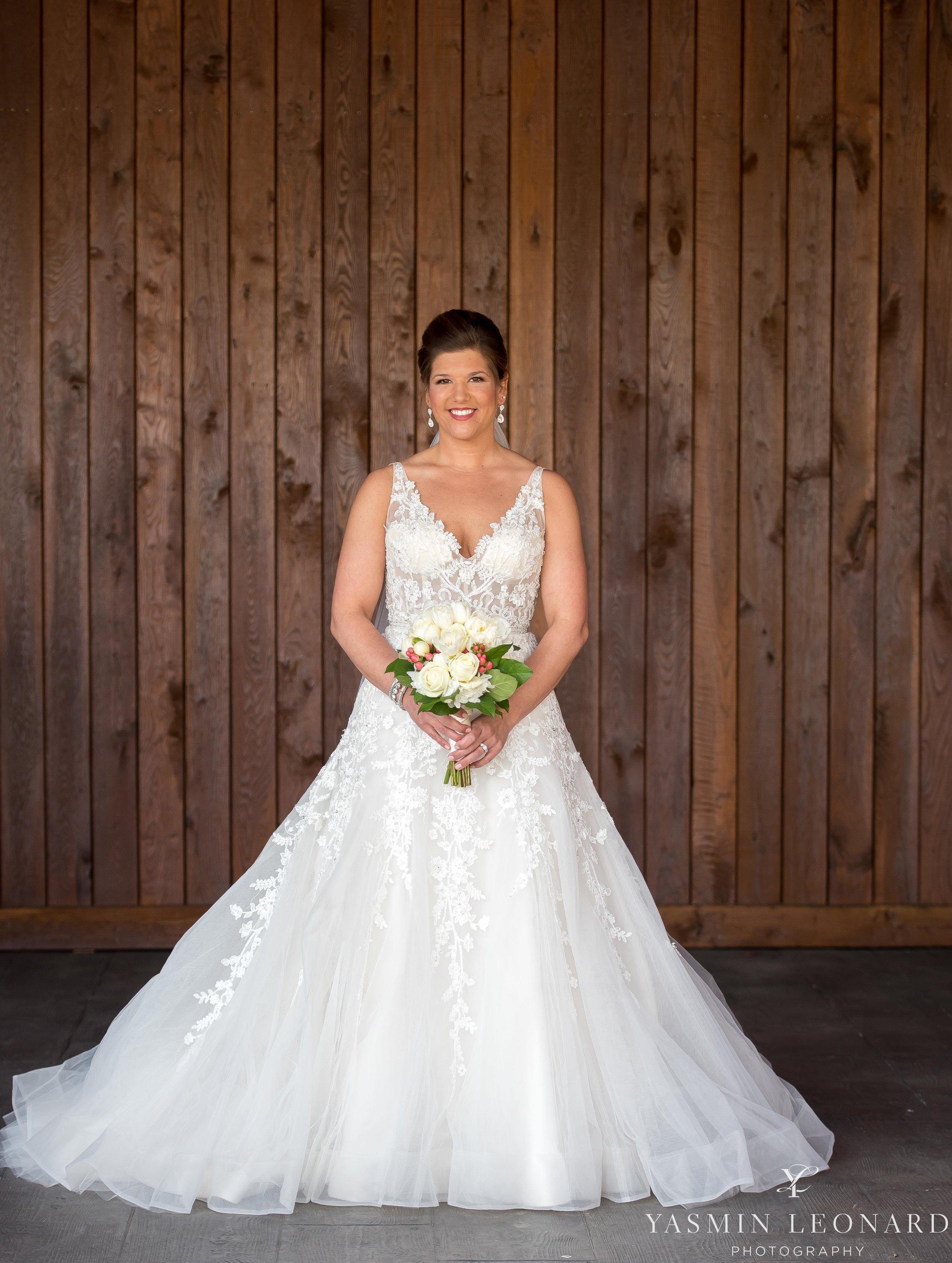 Adaumont Farm - Adaumont Farm Weddings - Trinity Weddings - NC Weddings - Yasmin Leonard Photography-19.jpg