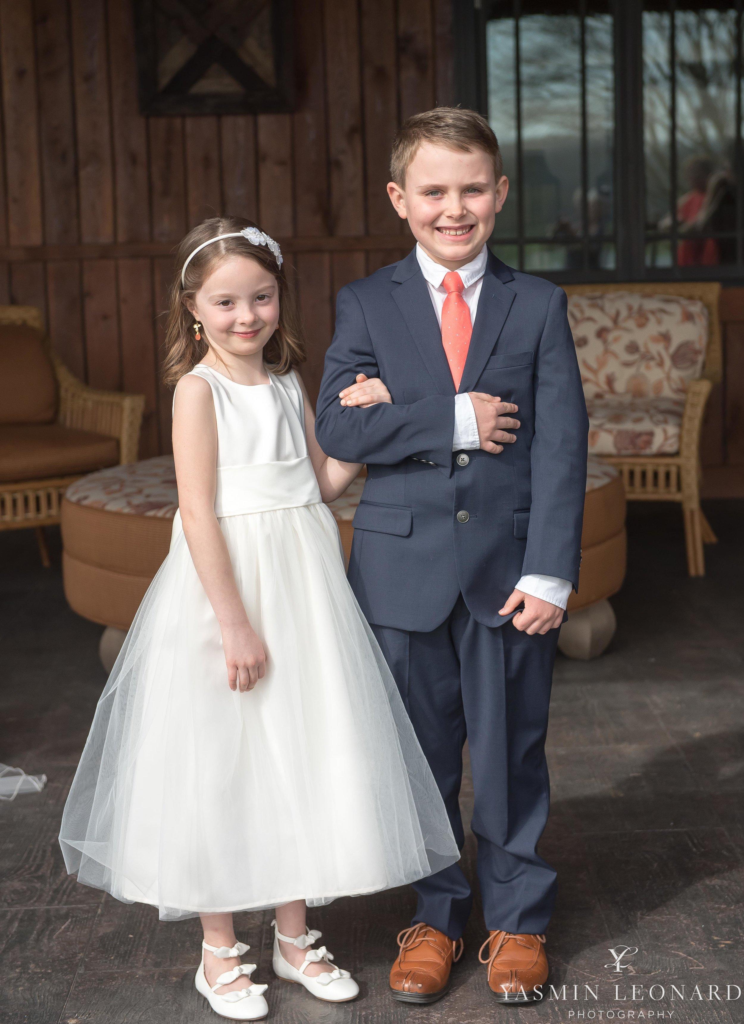 Adaumont Farm - Adaumont Farm Weddings - Trinity Weddings - NC Weddings - Yasmin Leonard Photography-21.jpg
