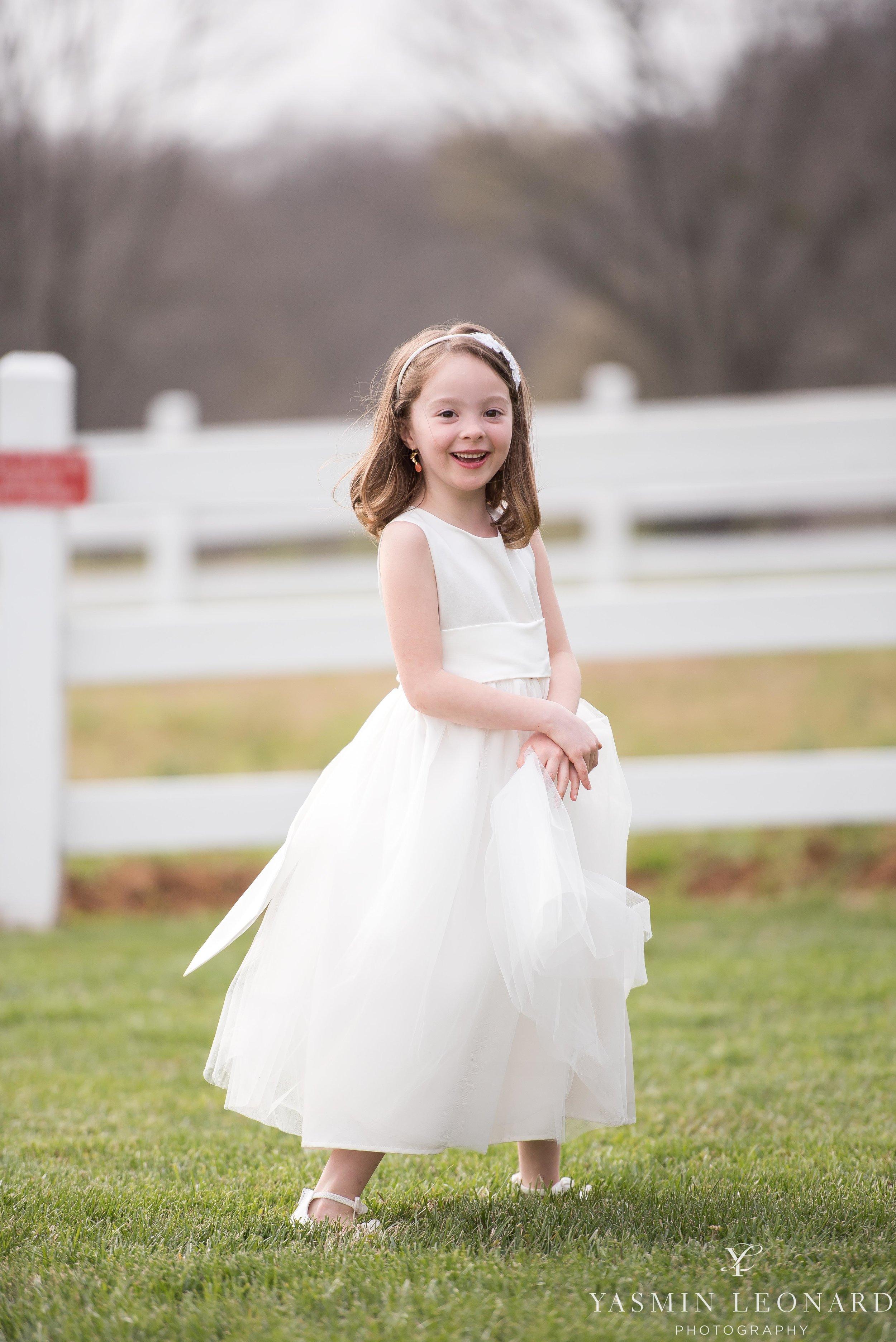 Adaumont Farm - Adaumont Farm Weddings - Trinity Weddings - NC Weddings - Yasmin Leonard Photography-22.jpg