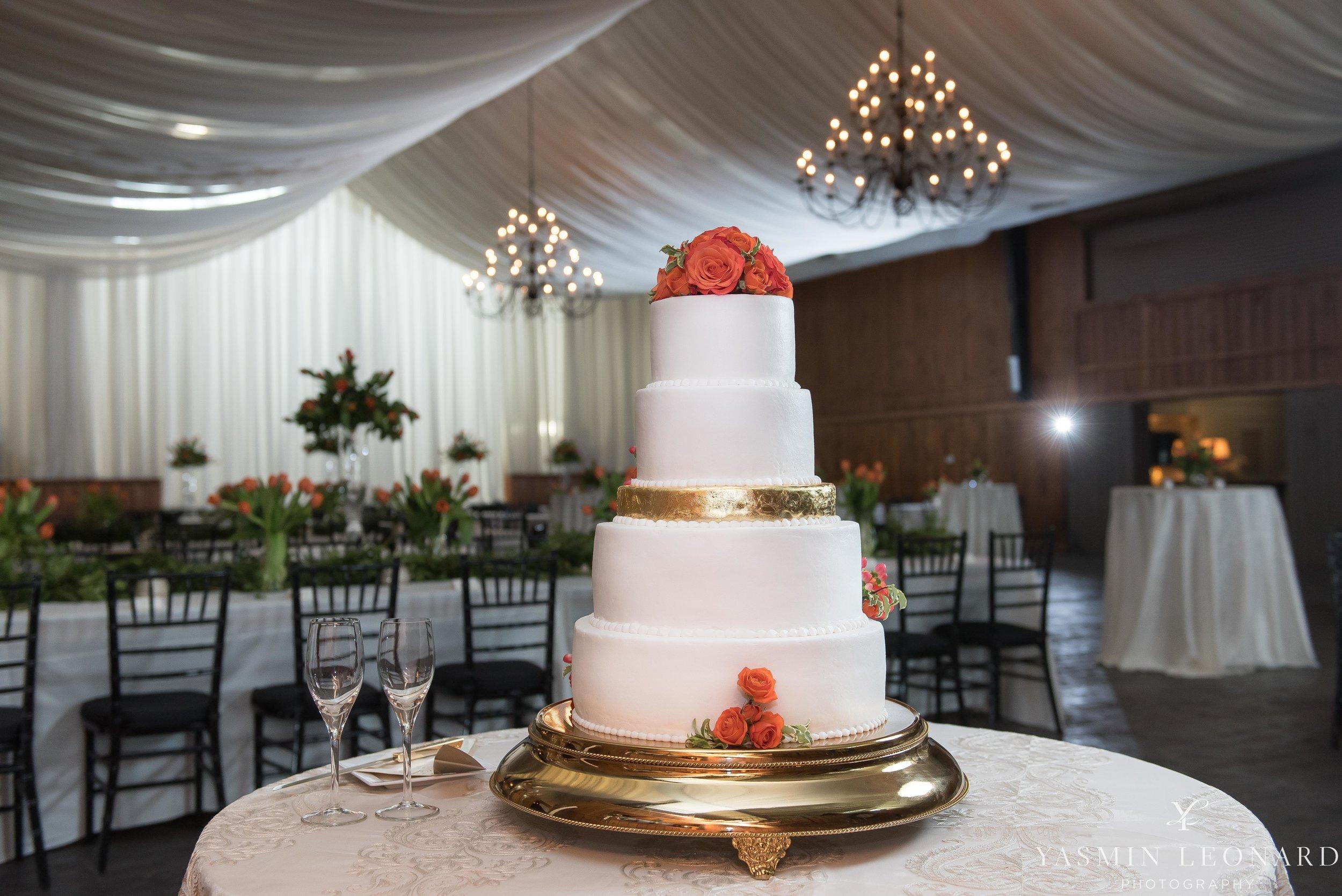 Adaumont Farm - Adaumont Farm Weddings - Trinity Weddings - NC Weddings - Yasmin Leonard Photography-23.jpg