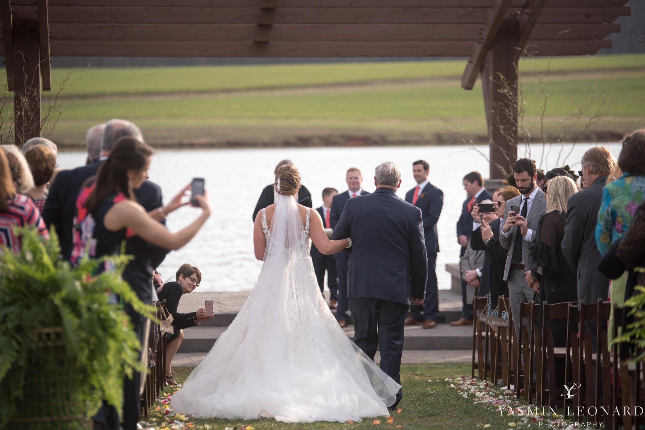 Adaumont Farm - Adaumont Farm Weddings - Trinity Weddings - NC Weddings - Yasmin Leonard Photography-30.jpg