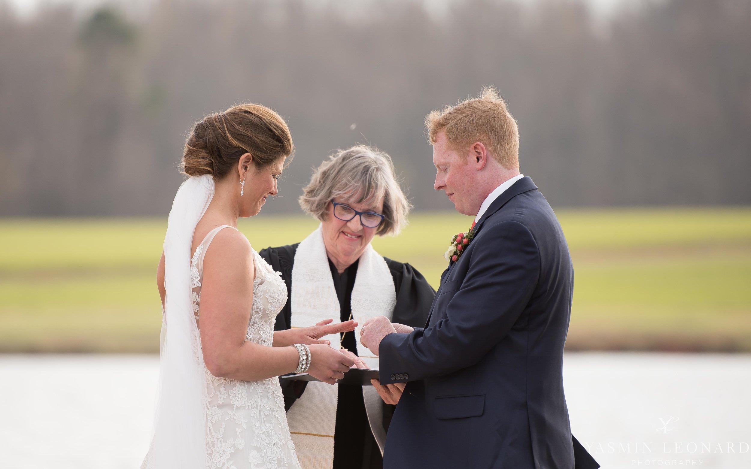 Adaumont Farm - Adaumont Farm Weddings - Trinity Weddings - NC Weddings - Yasmin Leonard Photography-35.jpg