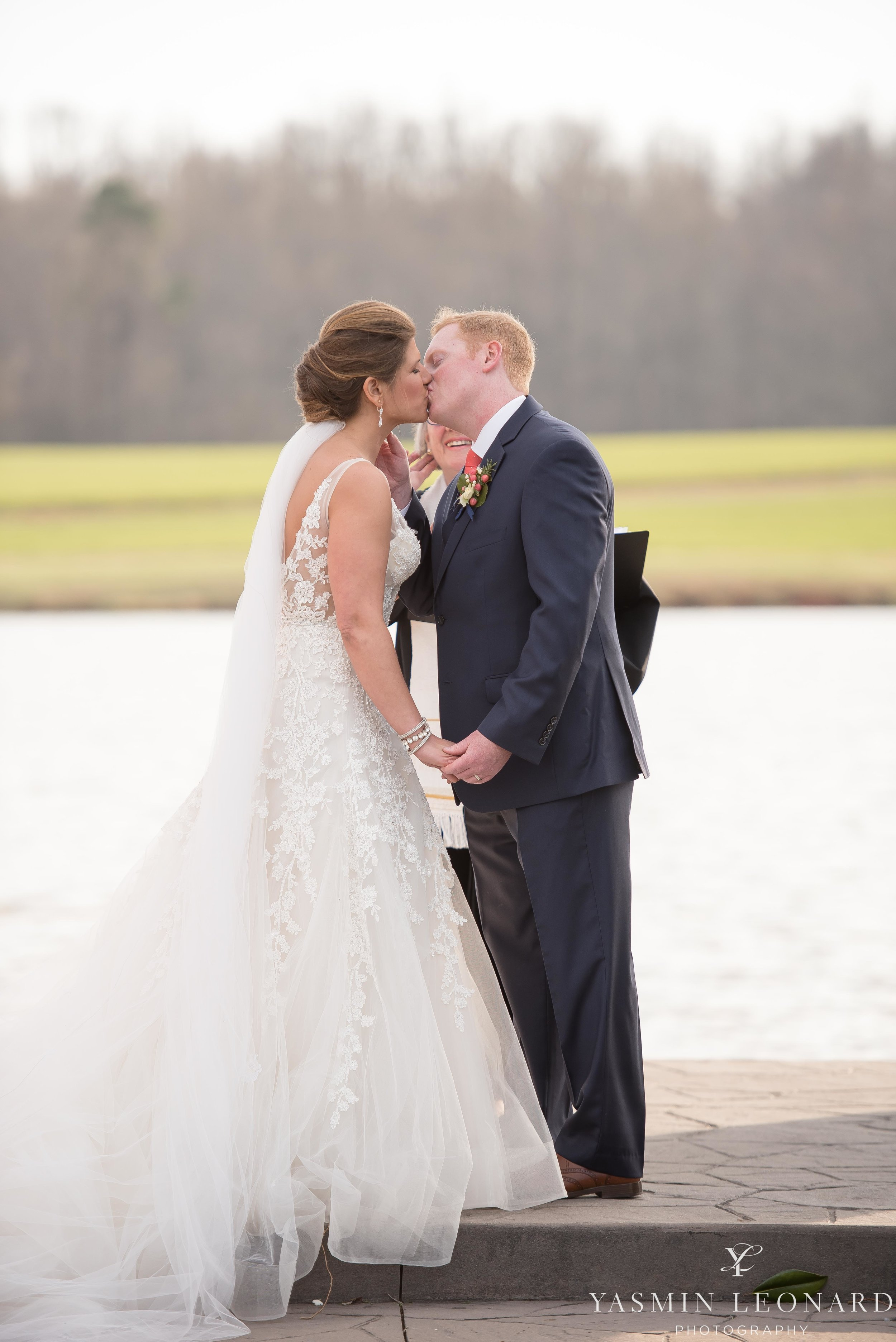 Adaumont Farm - Adaumont Farm Weddings - Trinity Weddings - NC Weddings - Yasmin Leonard Photography-37.jpg