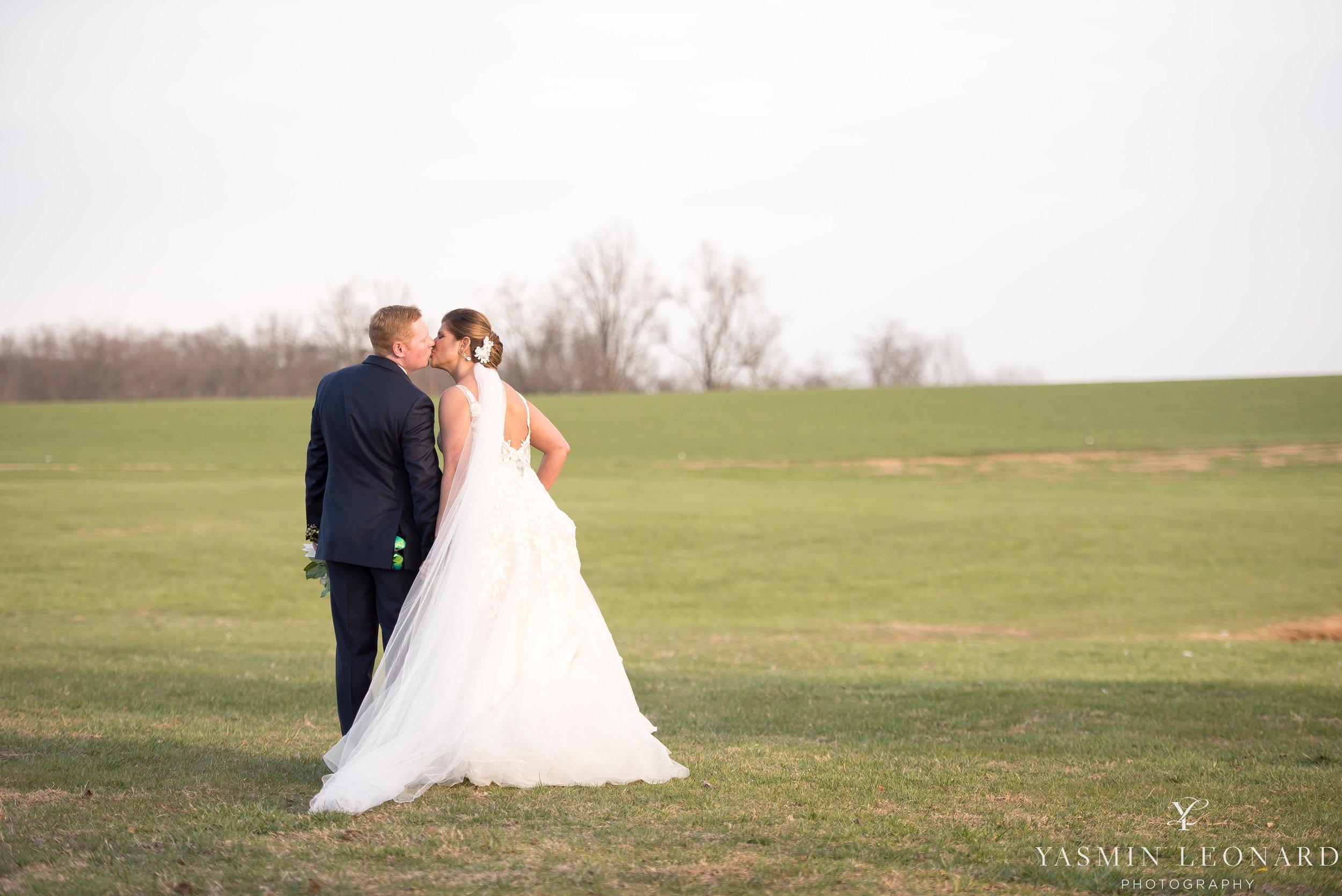 Adaumont Farm - Adaumont Farm Weddings - Trinity Weddings - NC Weddings - Yasmin Leonard Photography-42.jpg