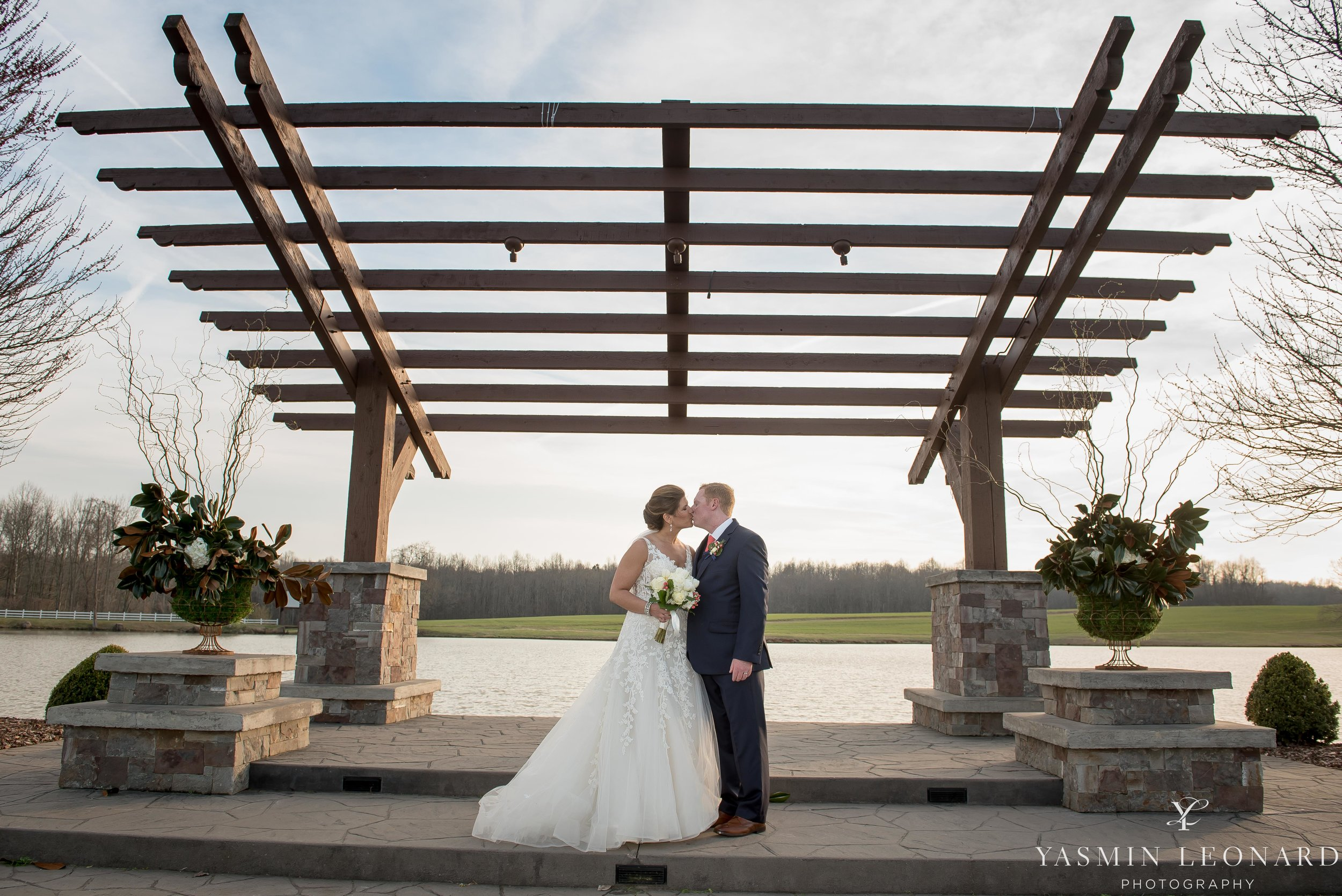 Adaumont Farm - Adaumont Farm Weddings - Trinity Weddings - NC Weddings - Yasmin Leonard Photography-41.jpg