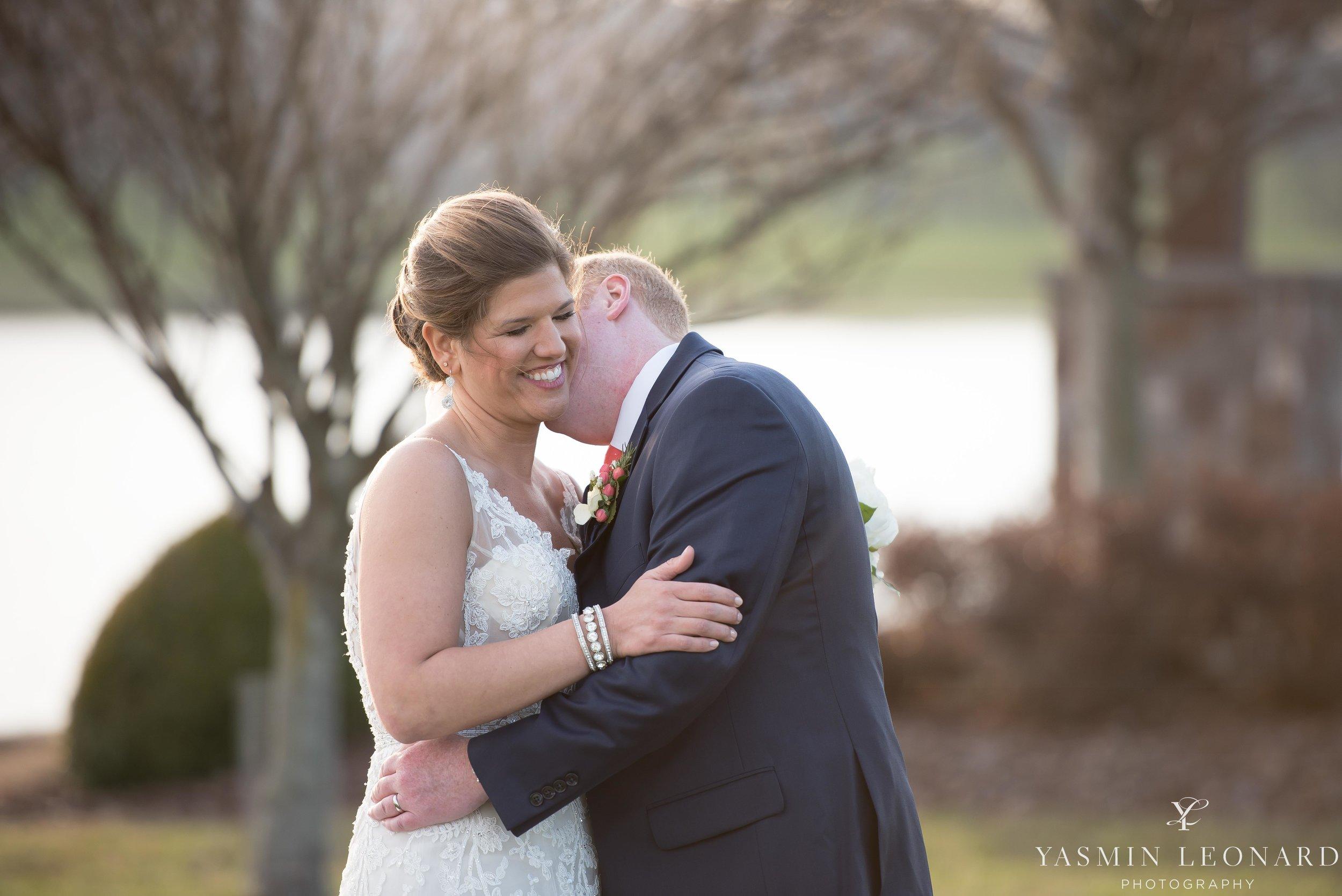 Adaumont Farm - Adaumont Farm Weddings - Trinity Weddings - NC Weddings - Yasmin Leonard Photography-43.jpg