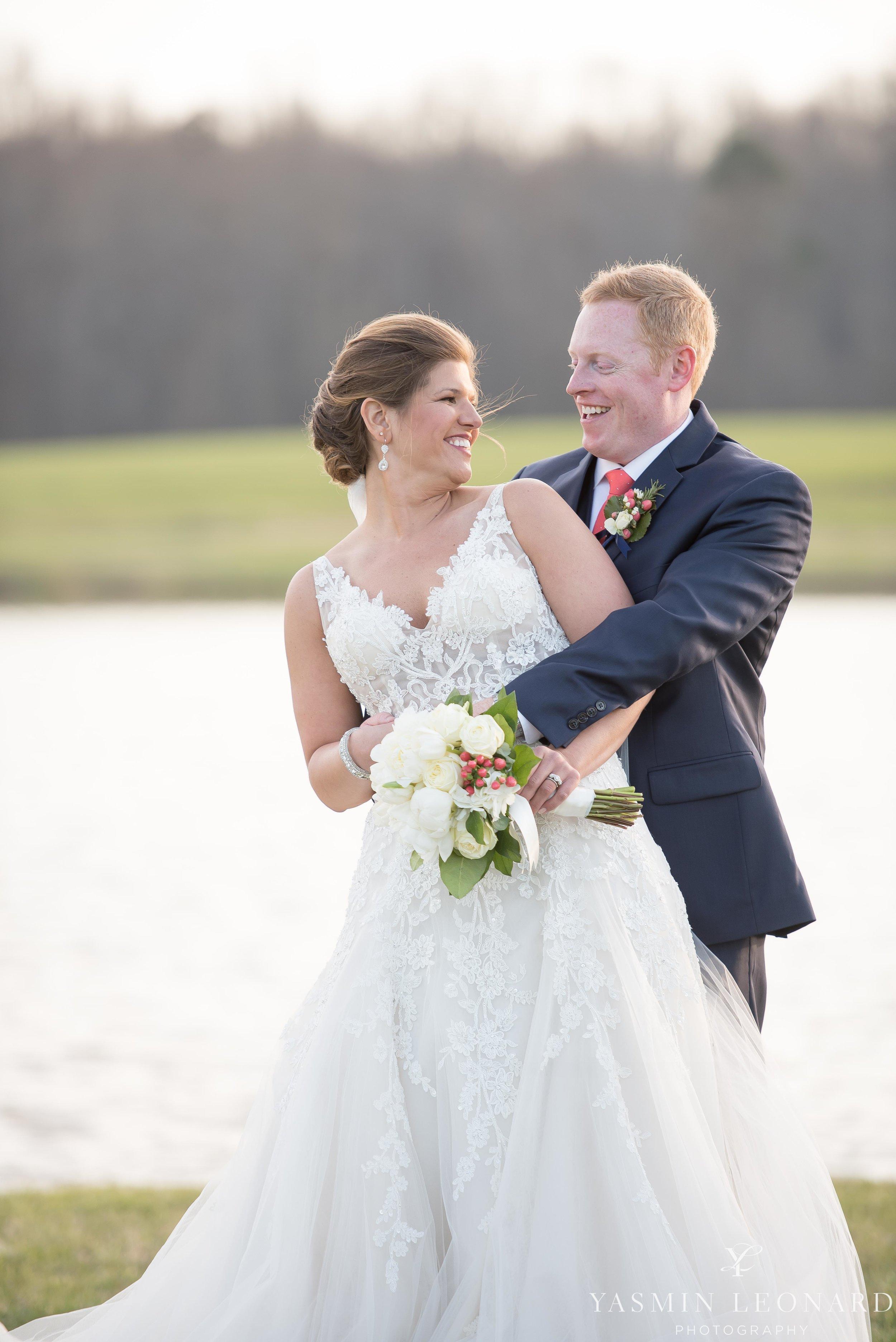 Adaumont Farm - Adaumont Farm Weddings - Trinity Weddings - NC Weddings - Yasmin Leonard Photography-44.jpg
