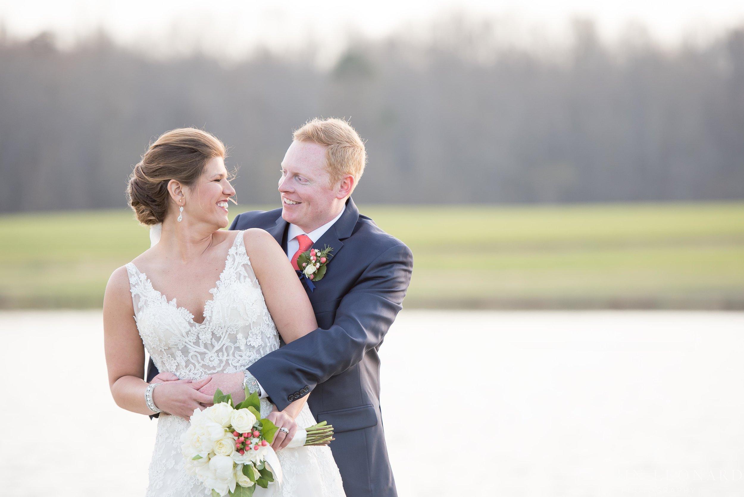 Adaumont Farm - Adaumont Farm Weddings - Trinity Weddings - NC Weddings - Yasmin Leonard Photography-45.jpg