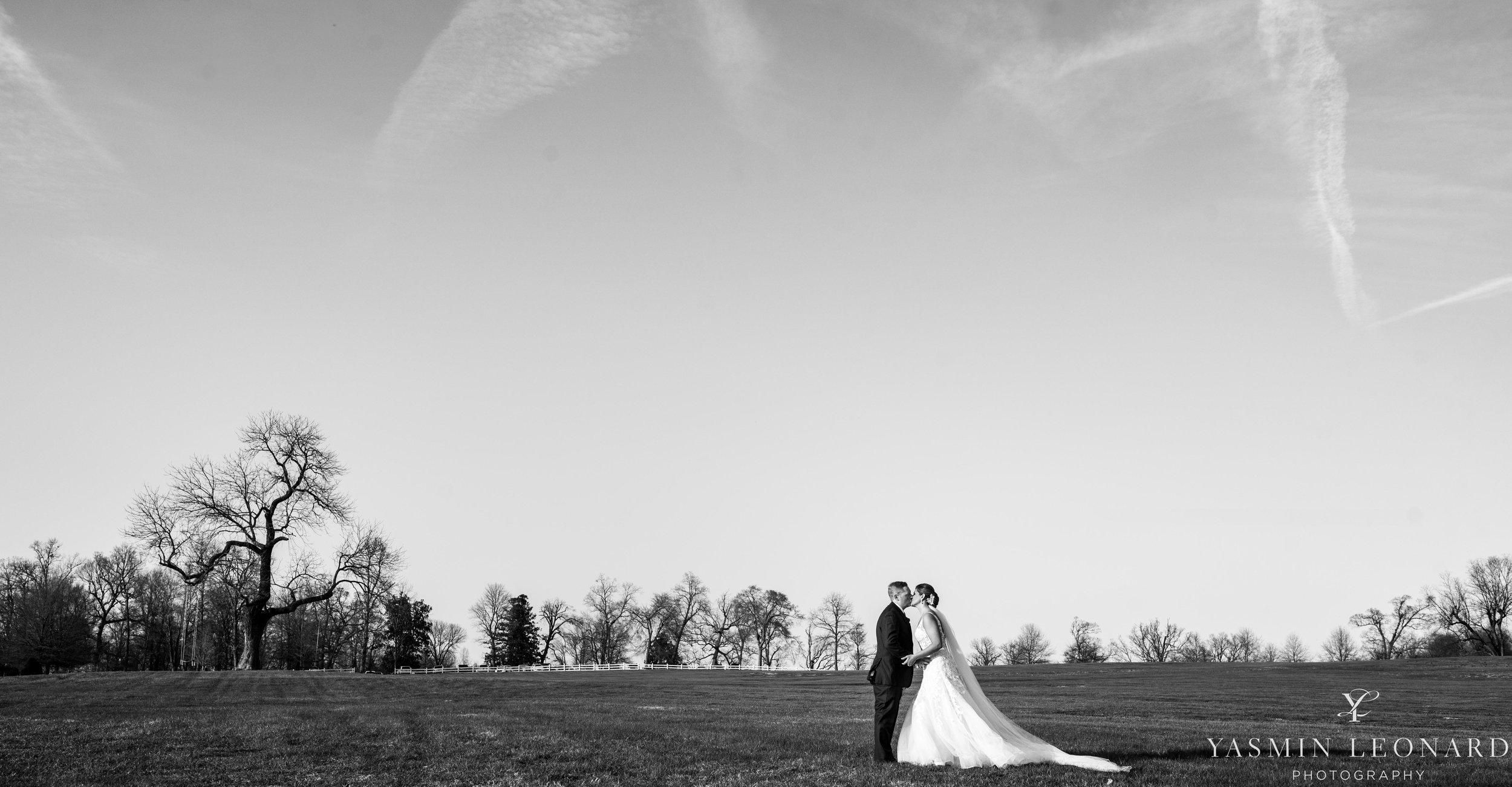 Adaumont Farm - Adaumont Farm Weddings - Trinity Weddings - NC Weddings - Yasmin Leonard Photography-48.jpg