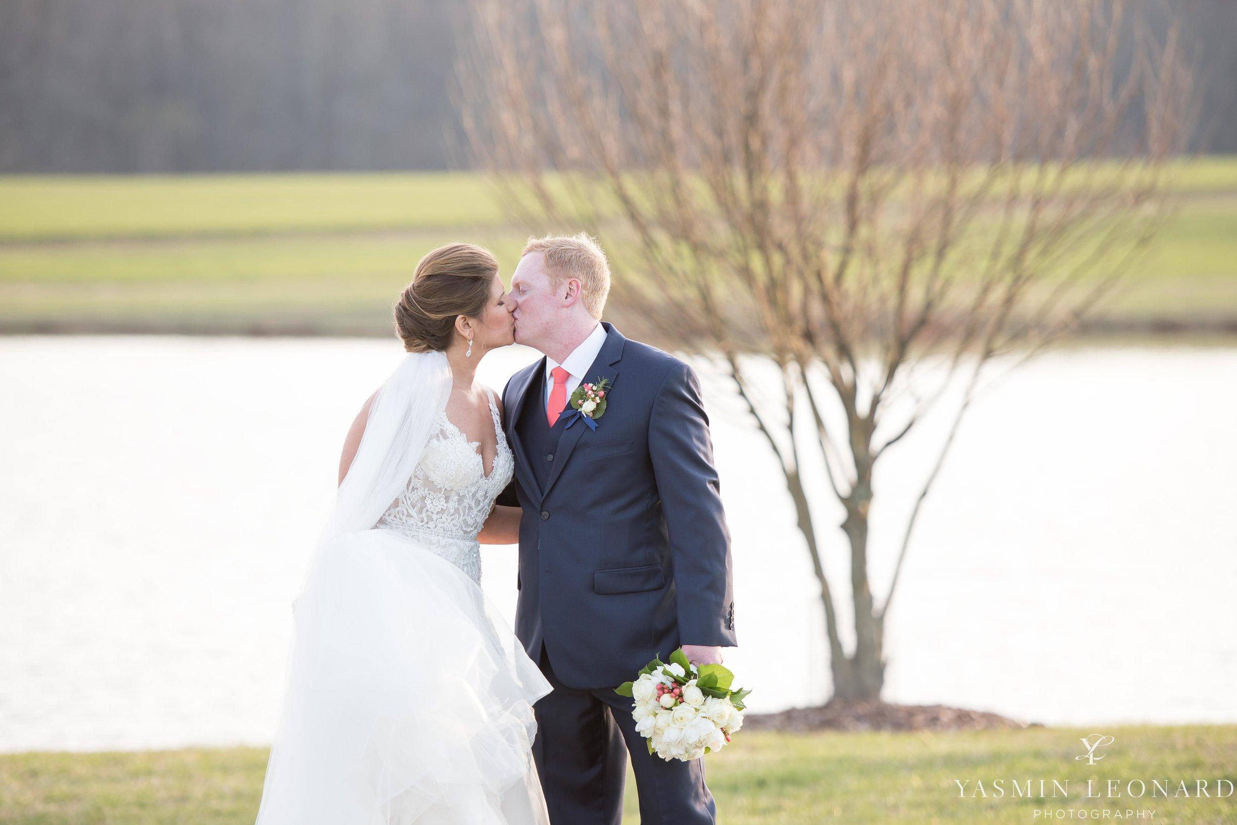 Adaumont Farm - Adaumont Farm Weddings - Trinity Weddings - NC Weddings - Yasmin Leonard Photography-50.jpg