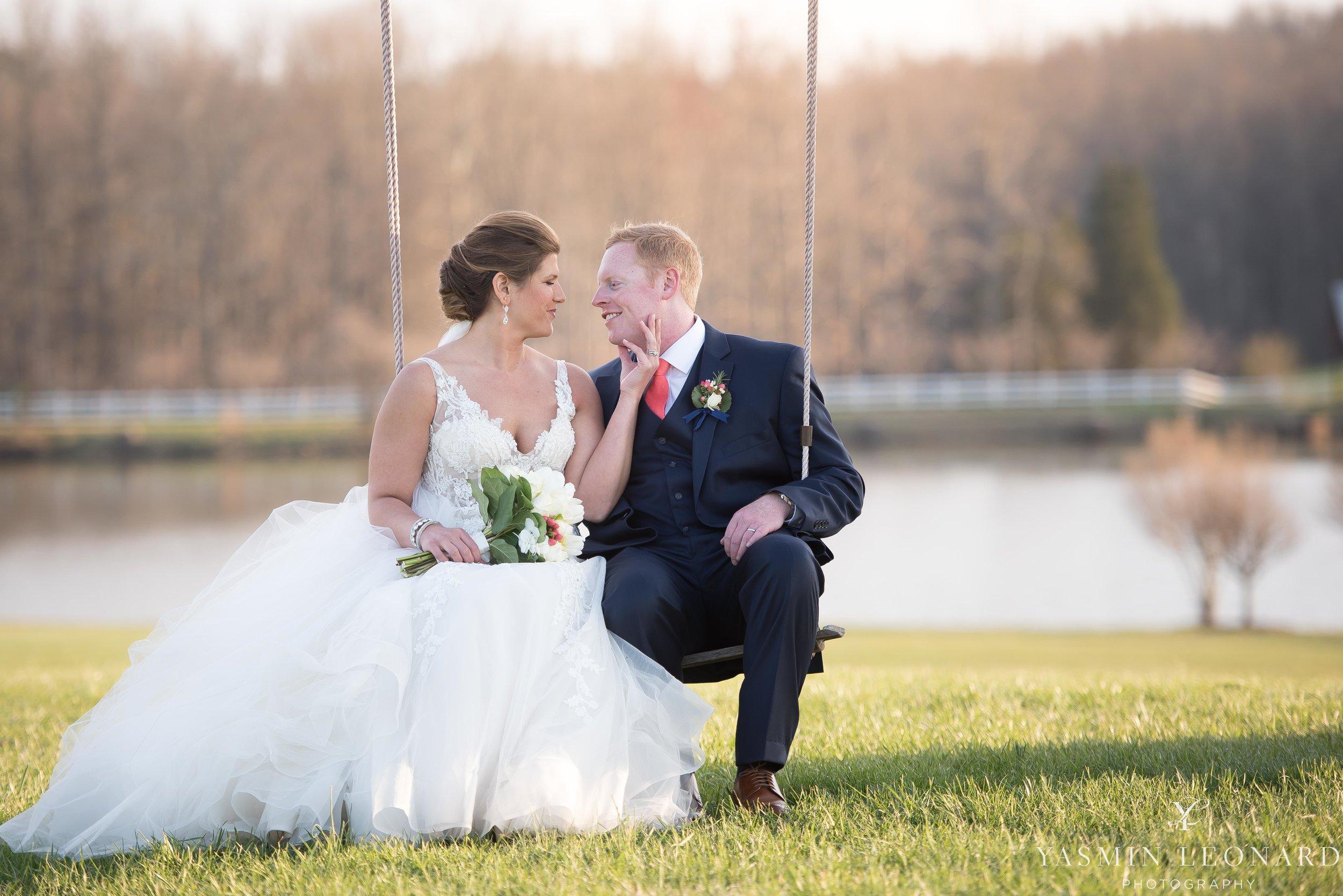Adaumont Farm - Adaumont Farm Weddings - Trinity Weddings - NC Weddings - Yasmin Leonard Photography-52.jpg