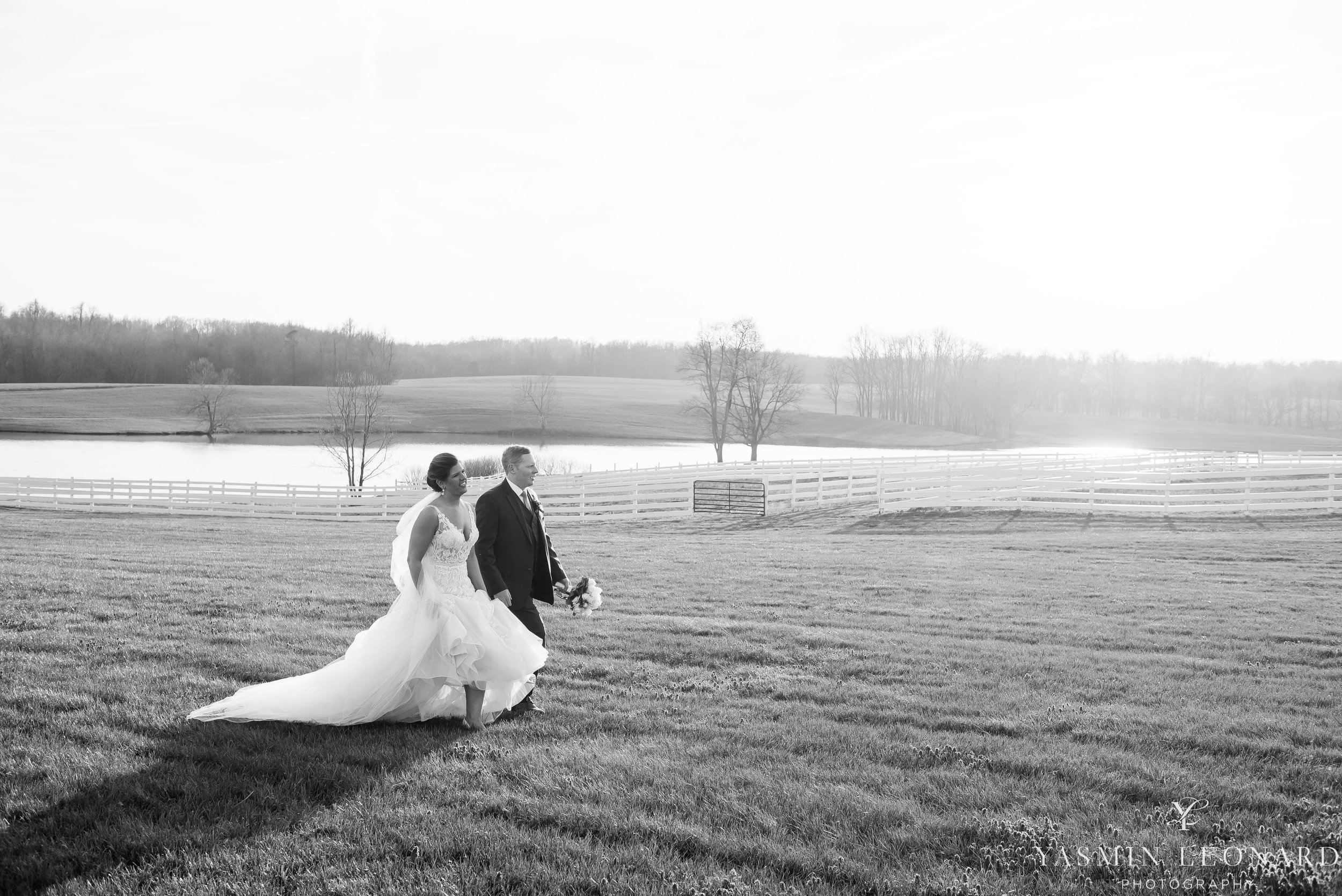 Adaumont Farm - Adaumont Farm Weddings - Trinity Weddings - NC Weddings - Yasmin Leonard Photography-53.jpg