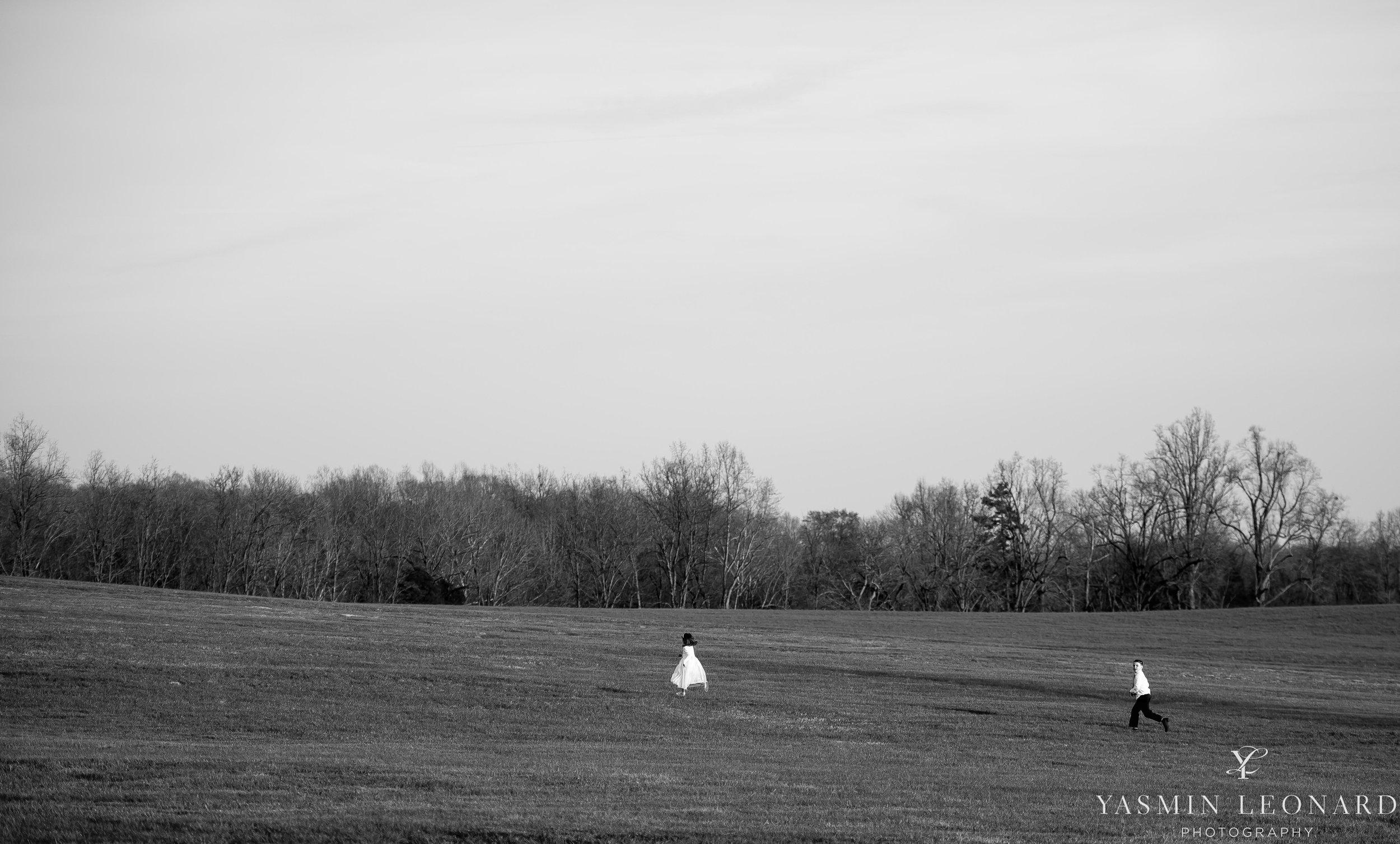 Adaumont Farm - Adaumont Farm Weddings - Trinity Weddings - NC Weddings - Yasmin Leonard Photography-56.jpg