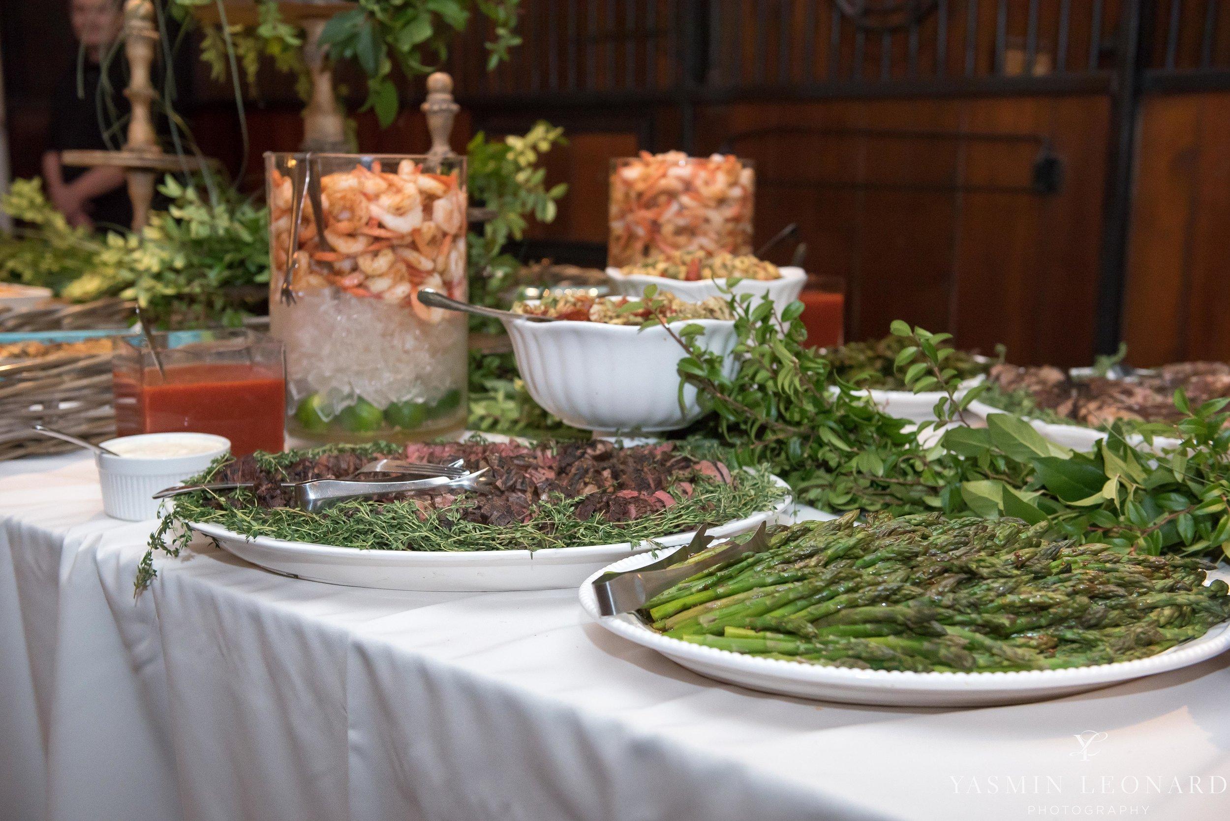 Adaumont Farm - Adaumont Farm Weddings - Trinity Weddings - NC Weddings - Yasmin Leonard Photography-58.jpg