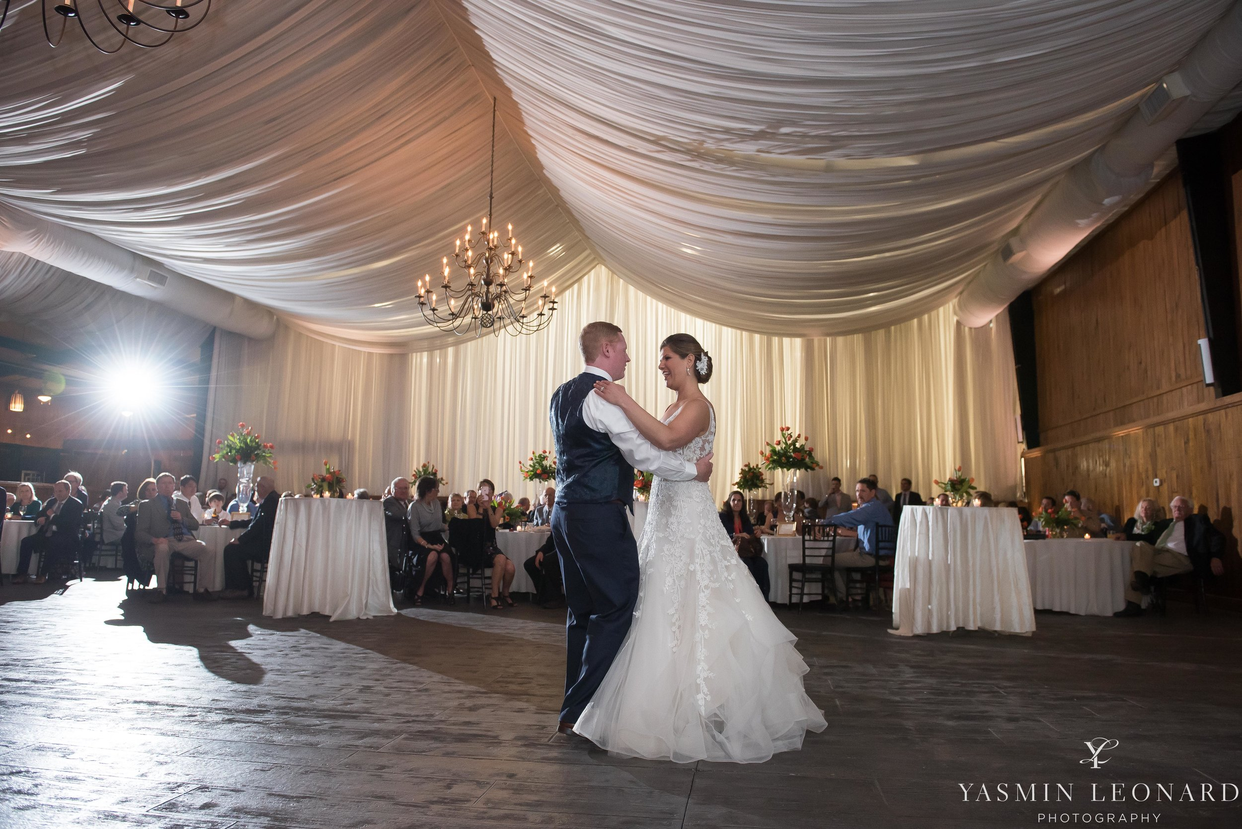 Adaumont Farm - Adaumont Farm Weddings - Trinity Weddings - NC Weddings - Yasmin Leonard Photography-60.jpg