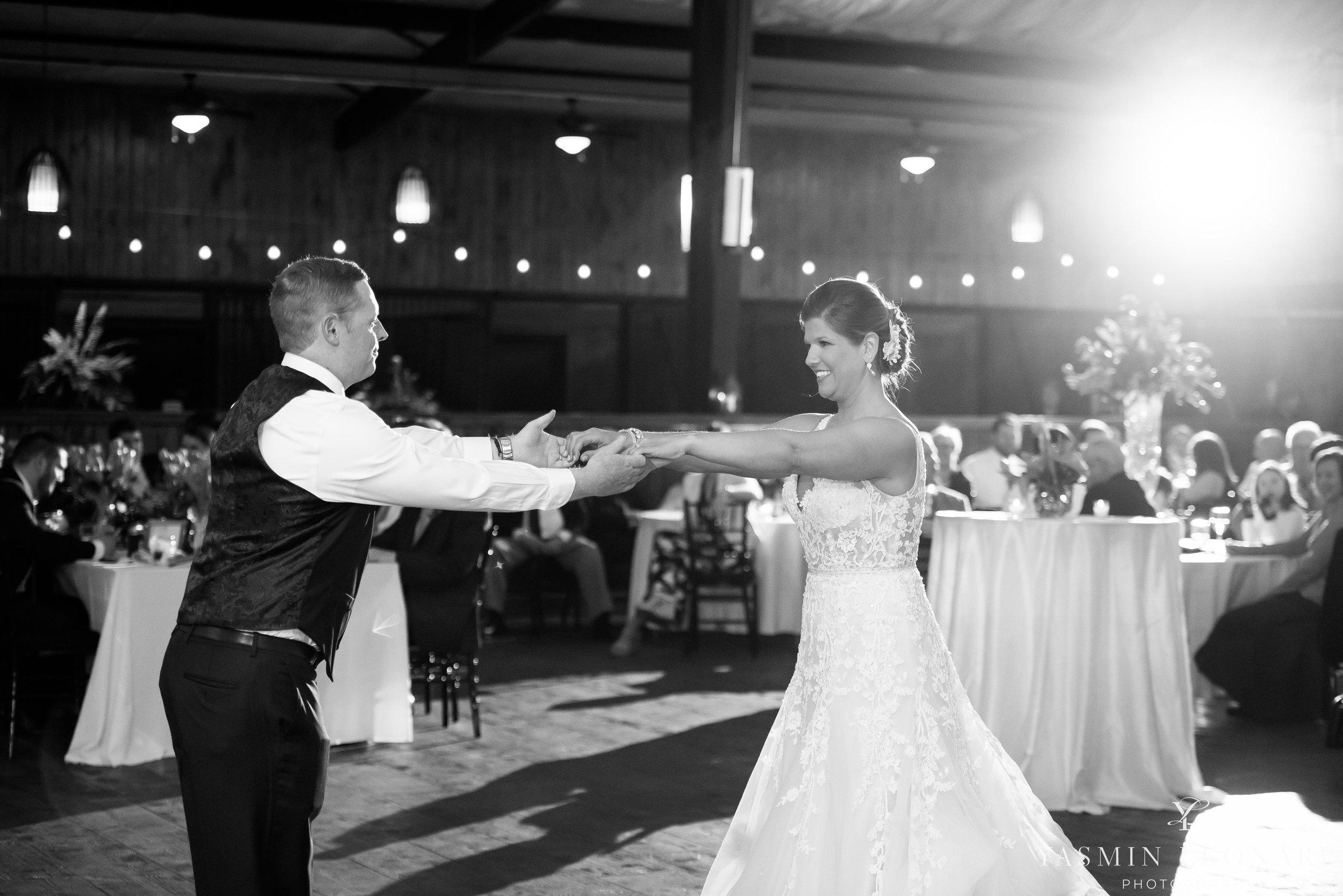 Adaumont Farm - Adaumont Farm Weddings - Trinity Weddings - NC Weddings - Yasmin Leonard Photography-63.jpg
