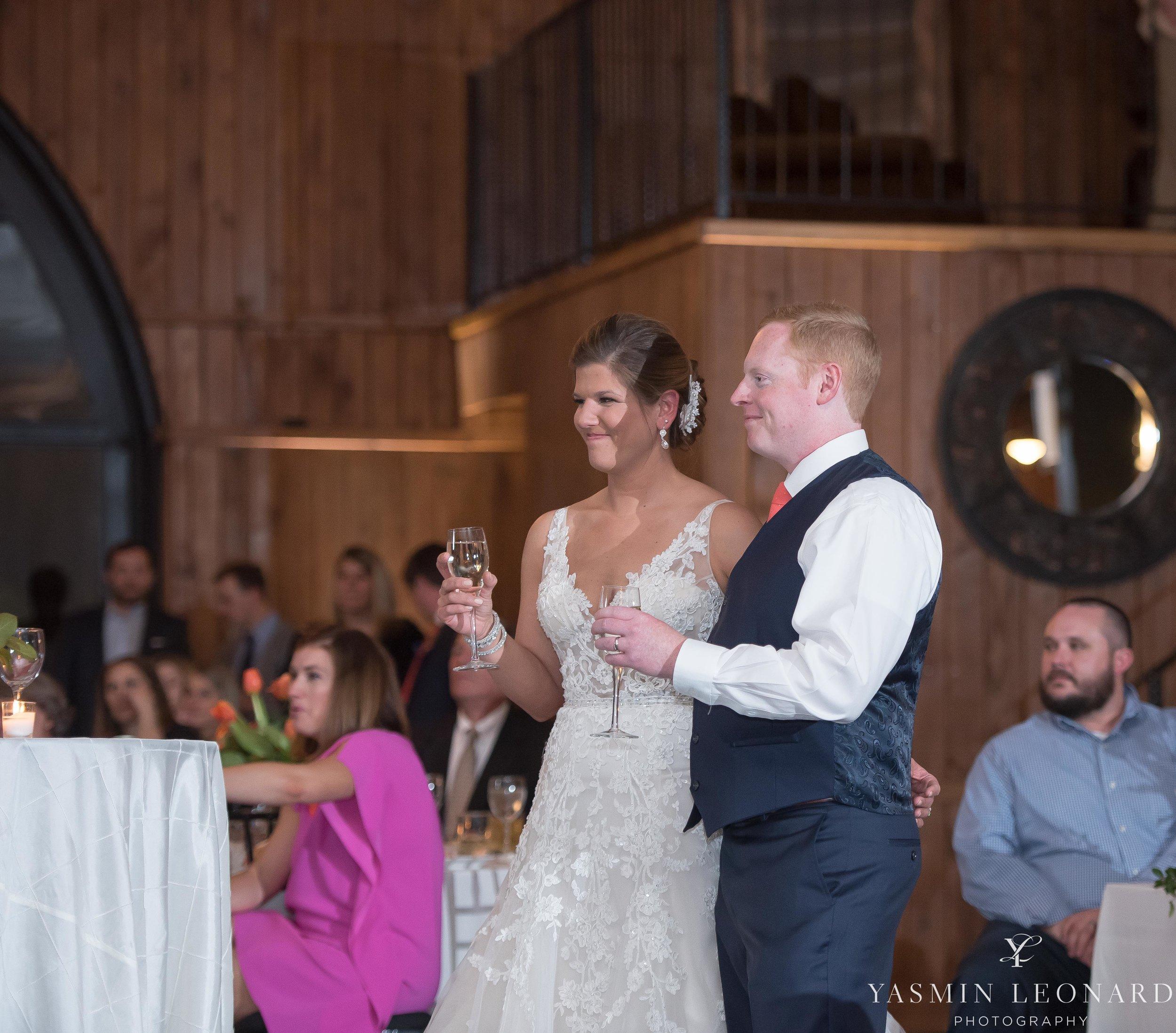 Adaumont Farm - Adaumont Farm Weddings - Trinity Weddings - NC Weddings - Yasmin Leonard Photography-65.jpg