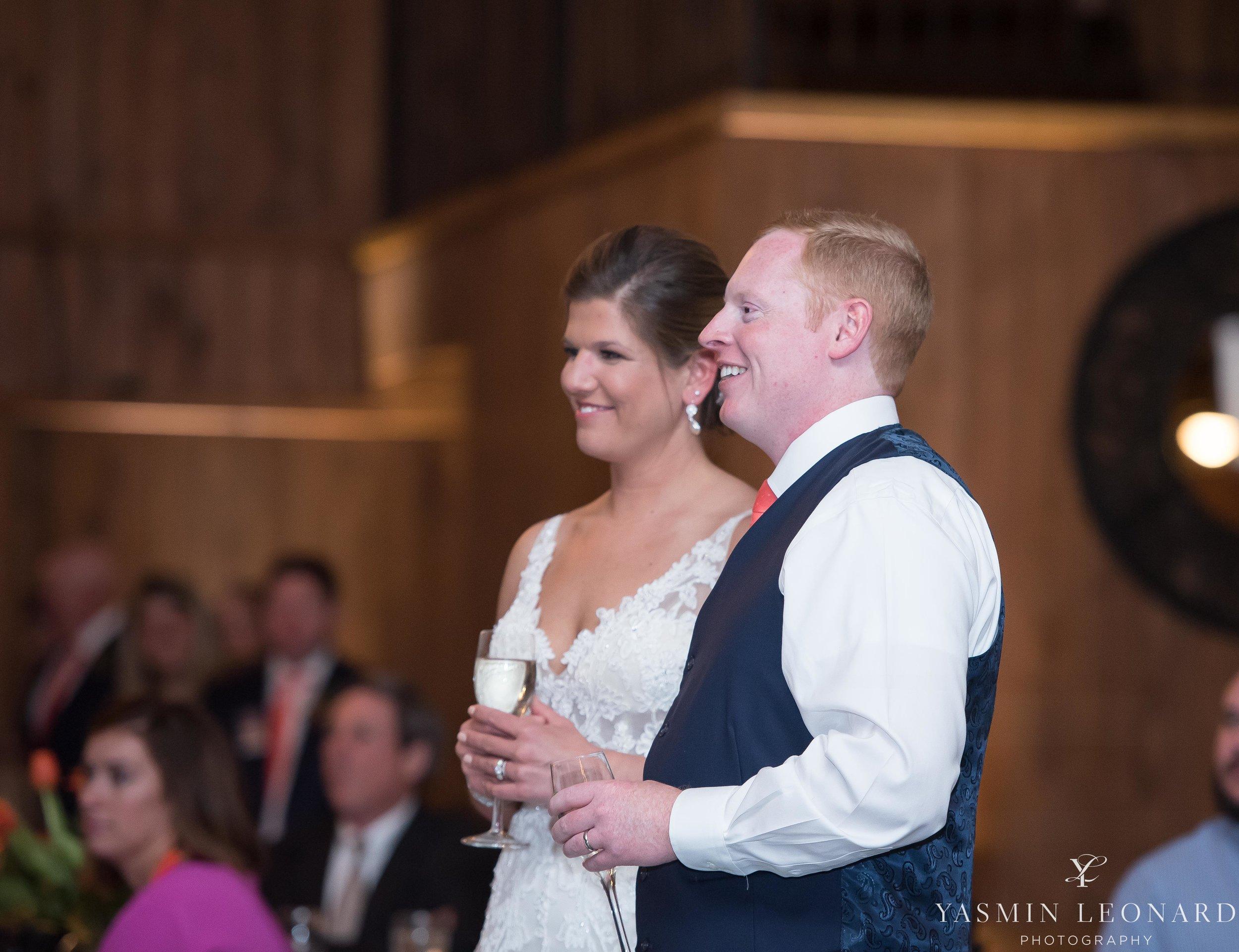 Adaumont Farm - Adaumont Farm Weddings - Trinity Weddings - NC Weddings - Yasmin Leonard Photography-69.jpg