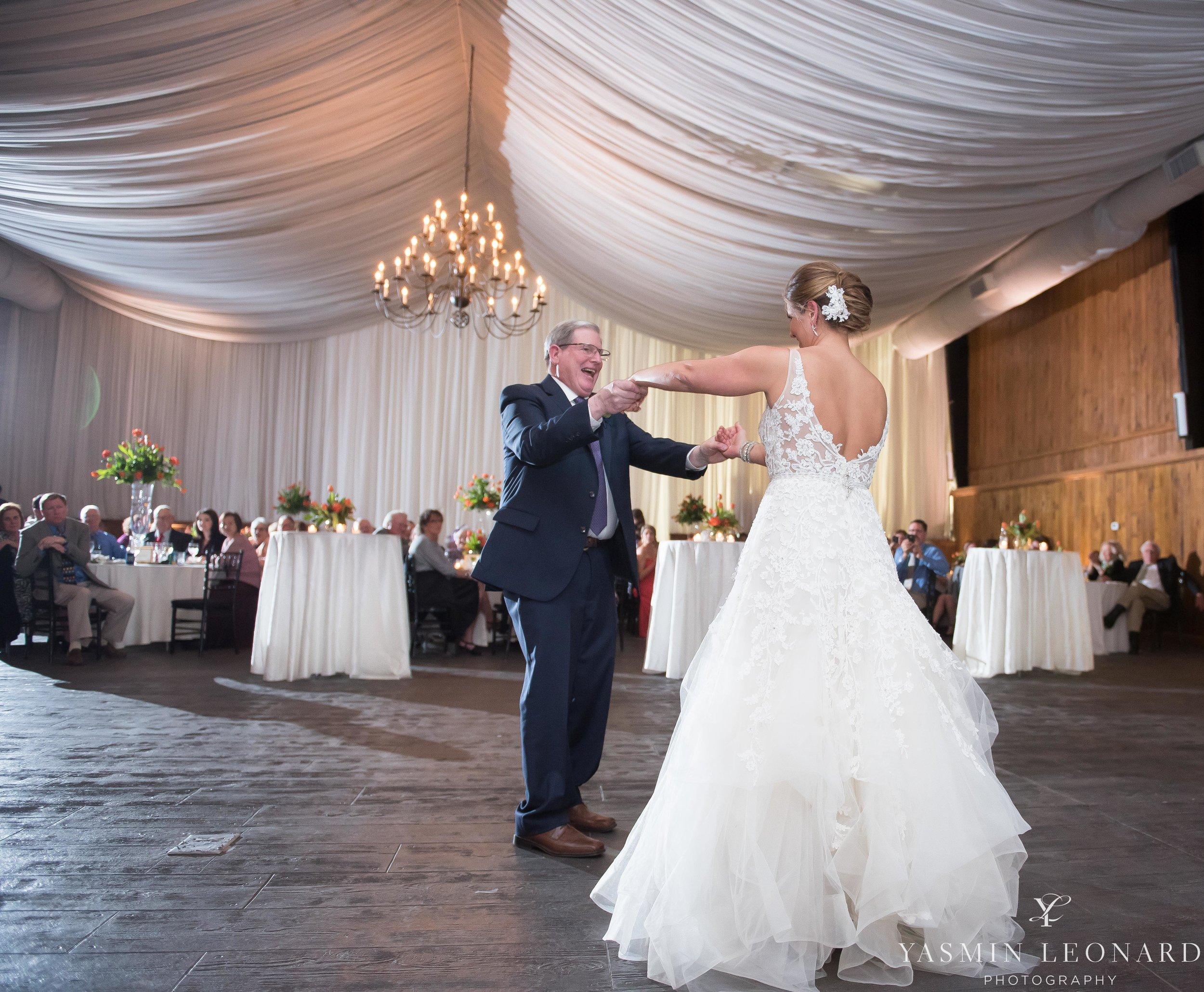 Adaumont Farm - Adaumont Farm Weddings - Trinity Weddings - NC Weddings - Yasmin Leonard Photography-71.jpg