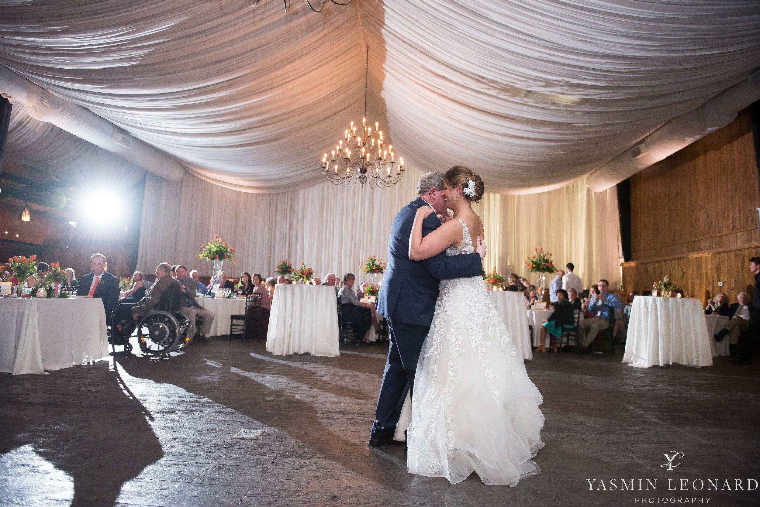 Adaumont Farm - Adaumont Farm Weddings - Trinity Weddings - NC Weddings - Yasmin Leonard Photography-70.jpg