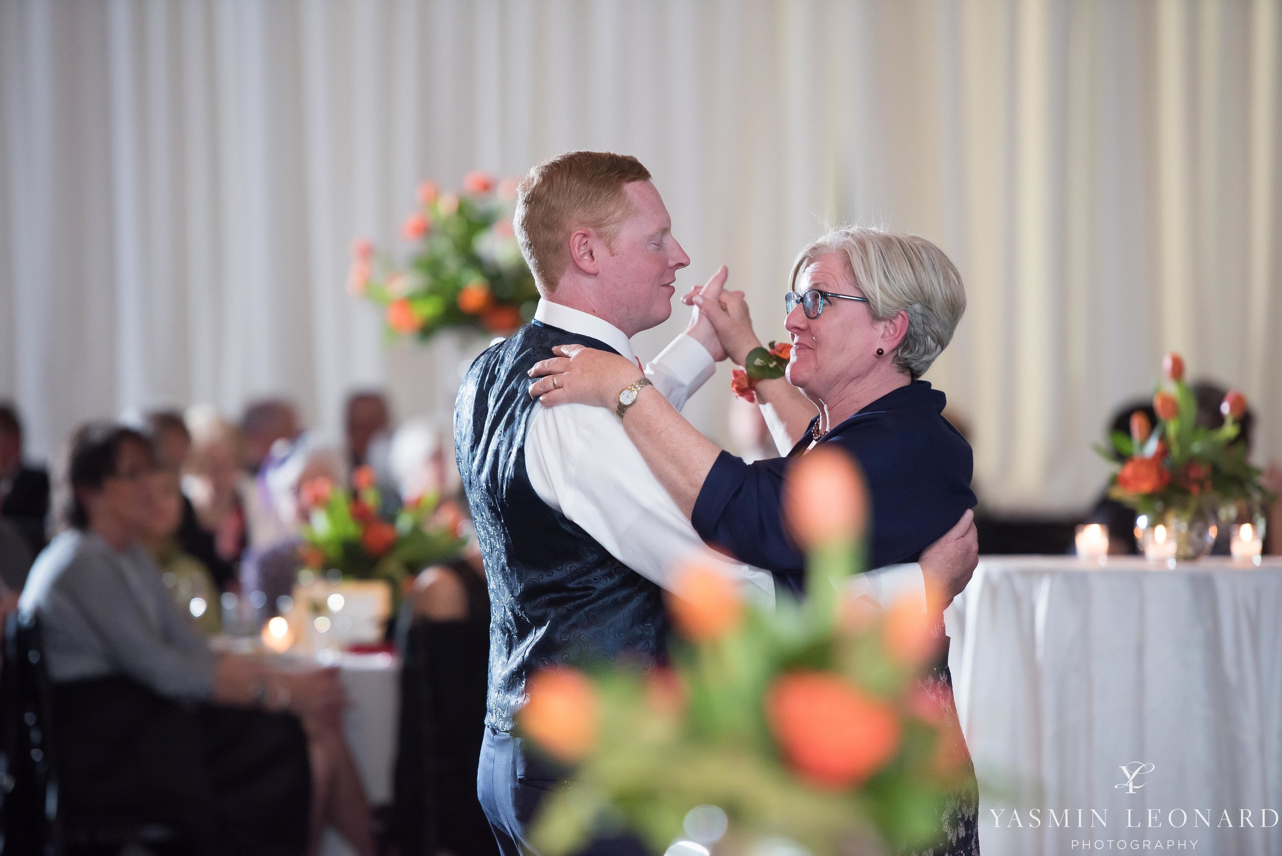 Adaumont Farm - Adaumont Farm Weddings - Trinity Weddings - NC Weddings - Yasmin Leonard Photography-72.jpg