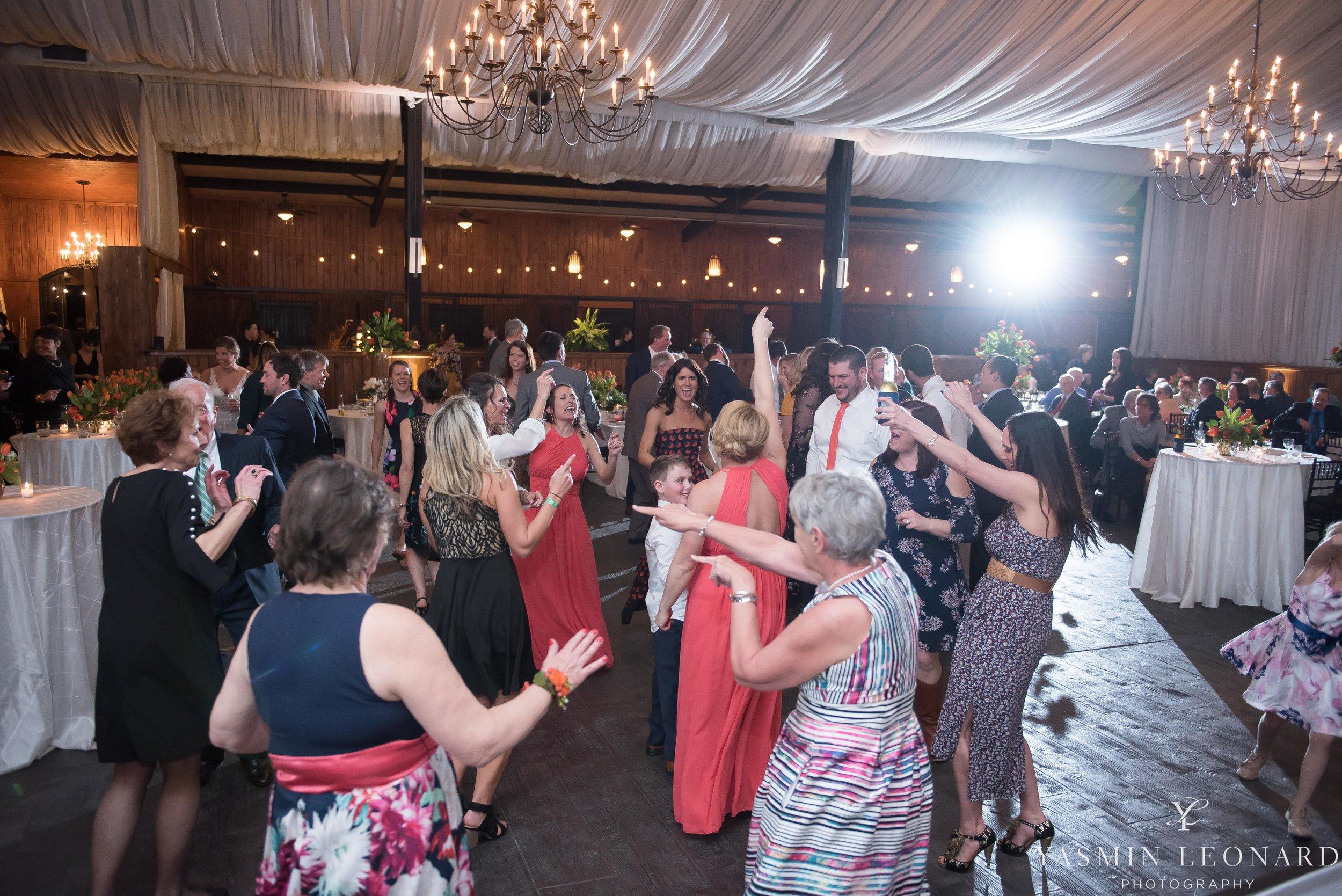 Adaumont Farm - Adaumont Farm Weddings - Trinity Weddings - NC Weddings - Yasmin Leonard Photography-73.jpg