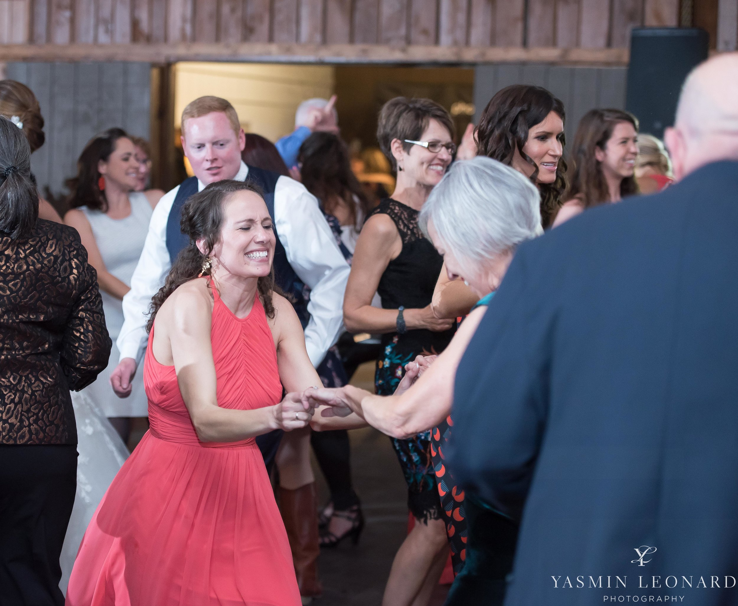 Adaumont Farm - Adaumont Farm Weddings - Trinity Weddings - NC Weddings - Yasmin Leonard Photography-76.jpg