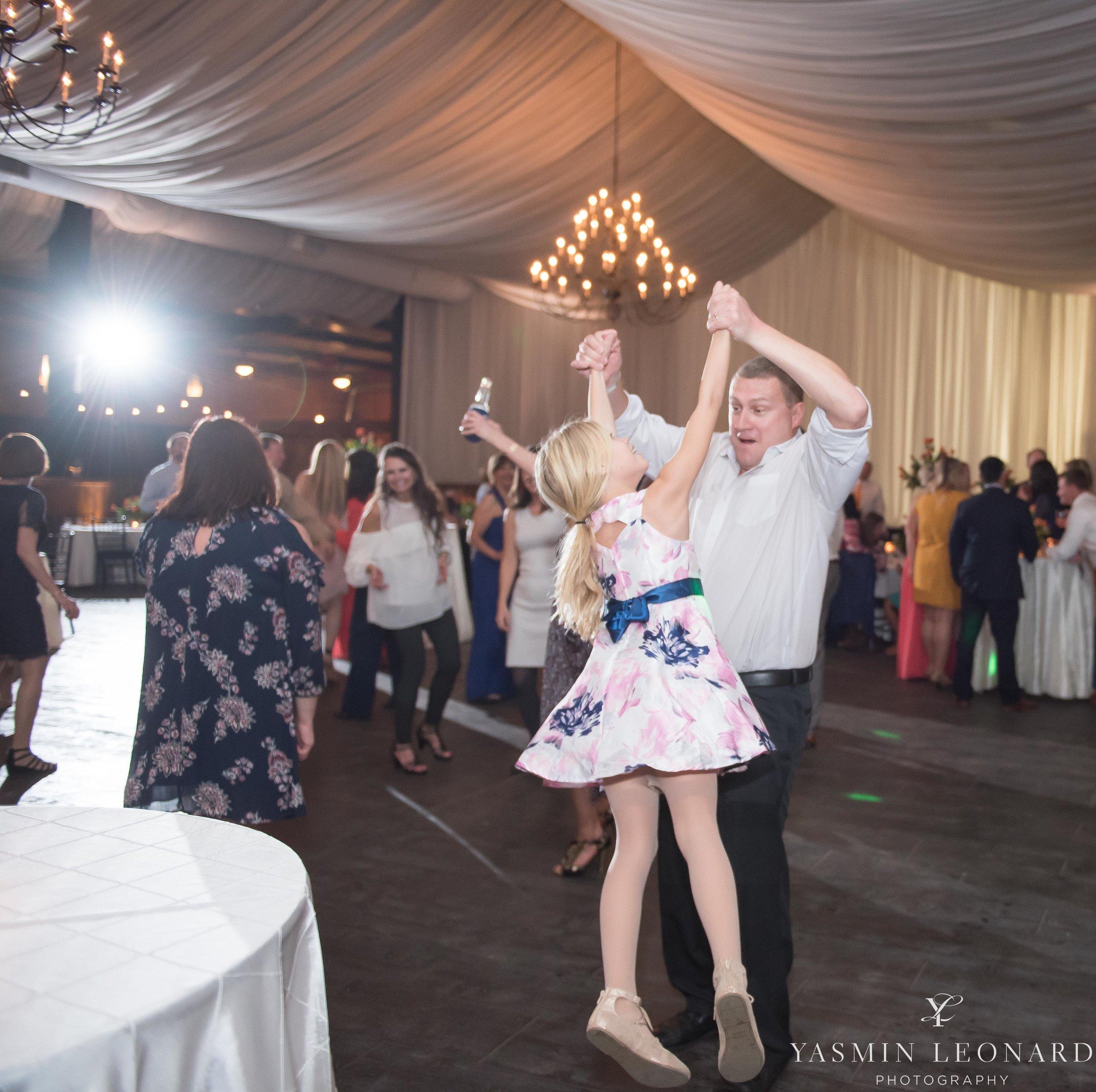 Adaumont Farm - Adaumont Farm Weddings - Trinity Weddings - NC Weddings - Yasmin Leonard Photography-78.jpg