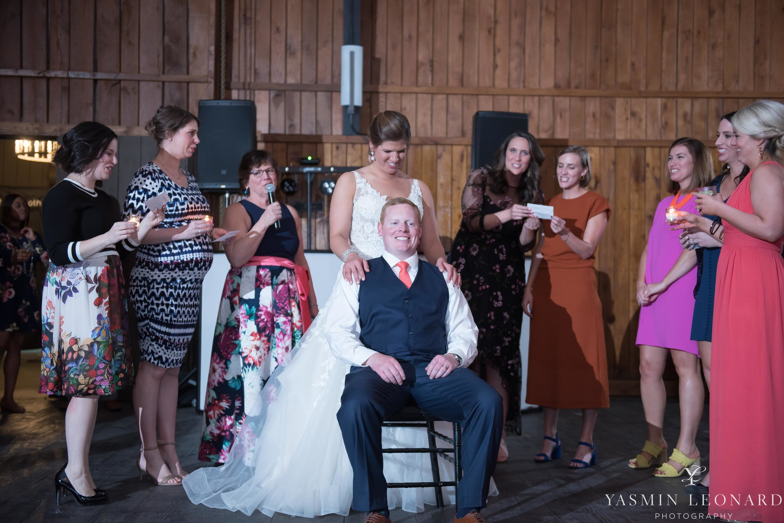 Adaumont Farm - Adaumont Farm Weddings - Trinity Weddings - NC Weddings - Yasmin Leonard Photography-84.jpg