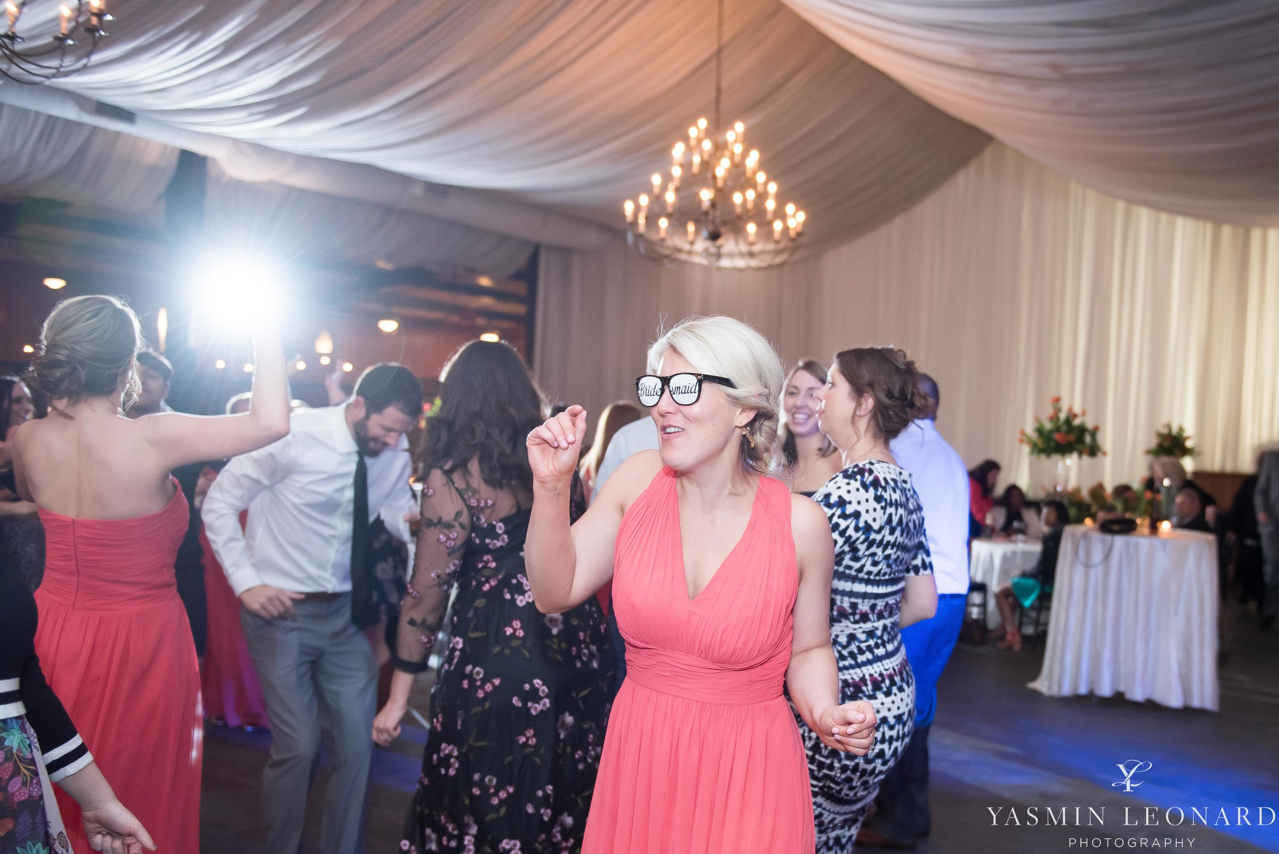 Adaumont Farm - Adaumont Farm Weddings - Trinity Weddings - NC Weddings - Yasmin Leonard Photography-86.jpg
