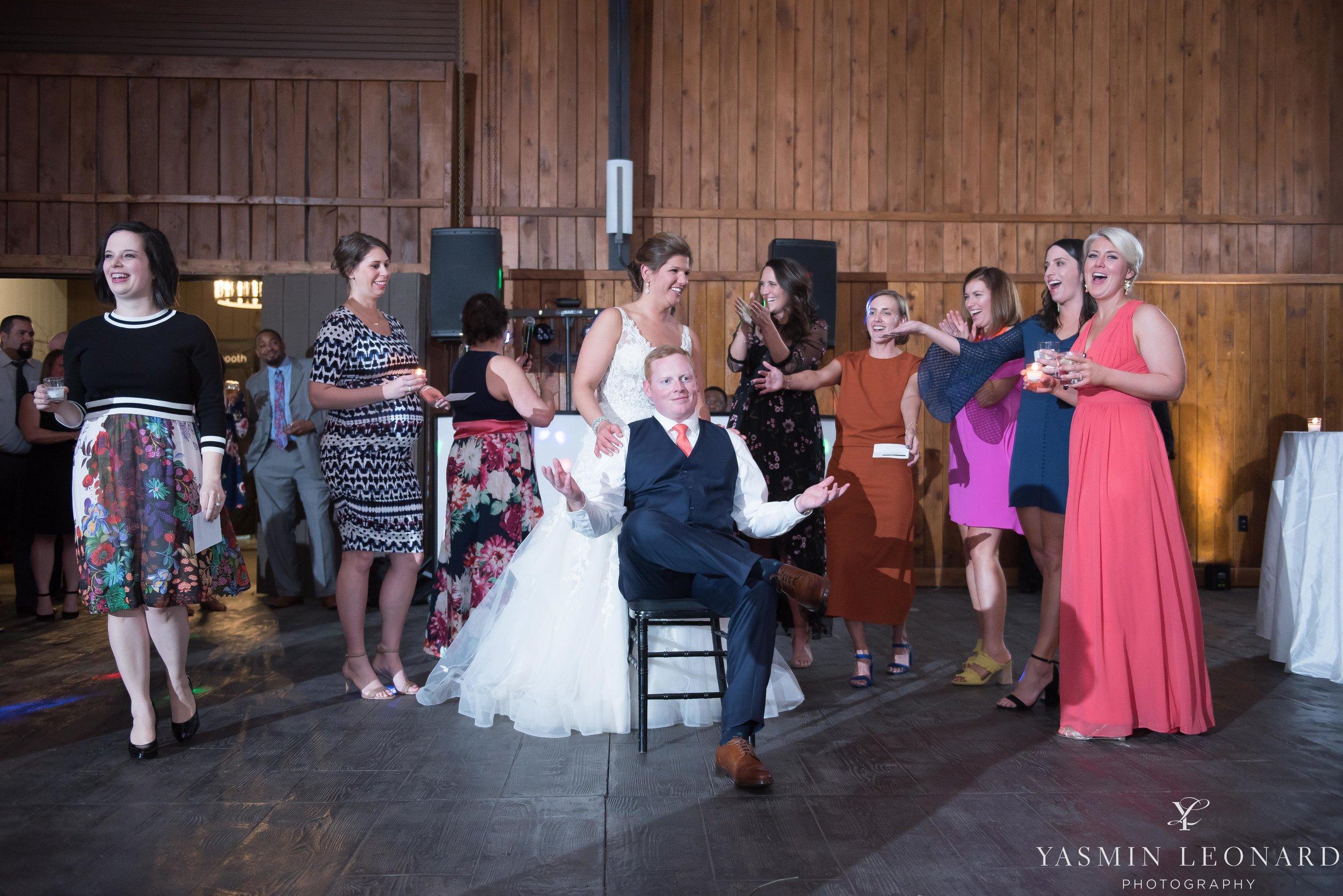 Adaumont Farm - Adaumont Farm Weddings - Trinity Weddings - NC Weddings - Yasmin Leonard Photography-85.jpg