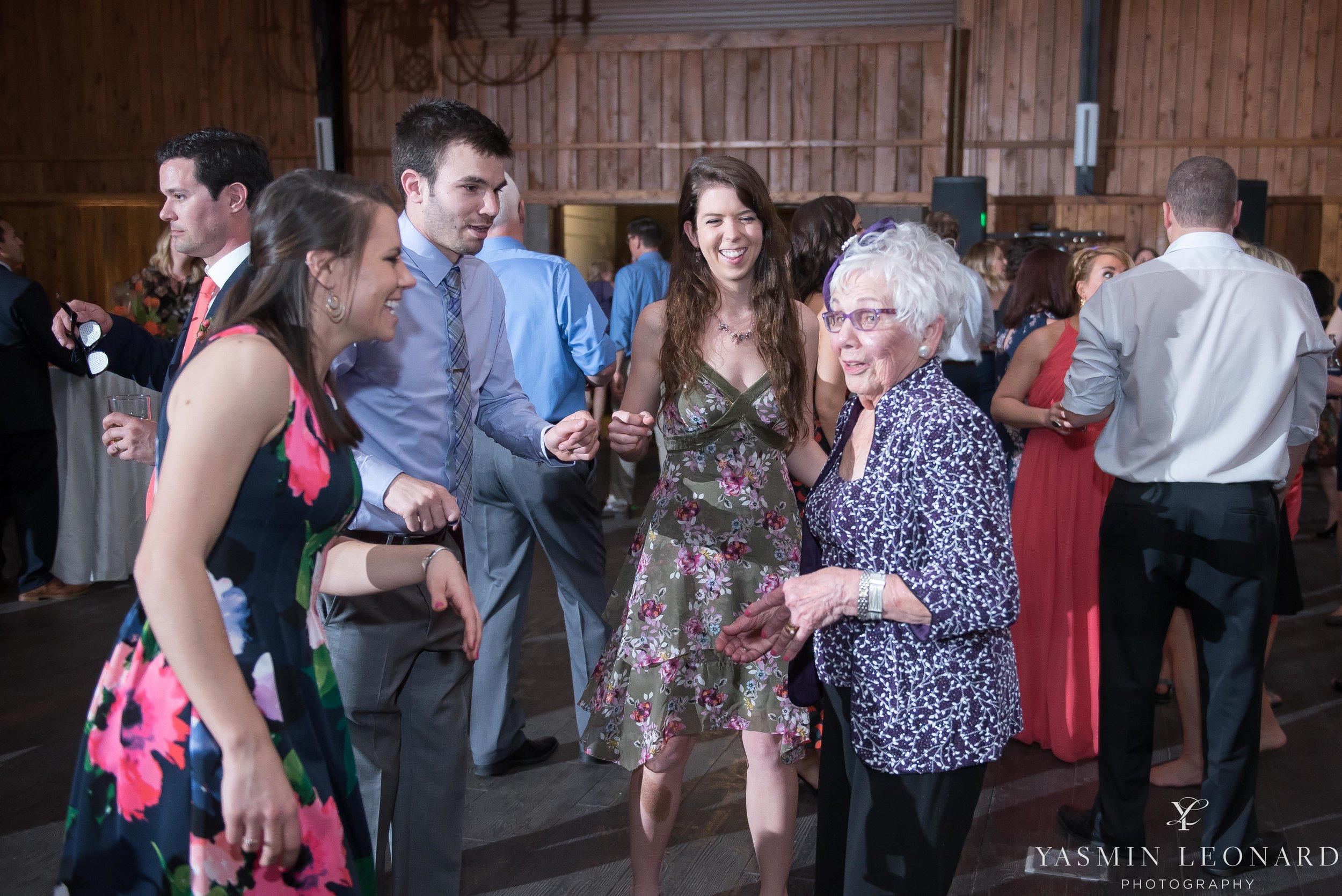Adaumont Farm - Adaumont Farm Weddings - Trinity Weddings - NC Weddings - Yasmin Leonard Photography-87.jpg