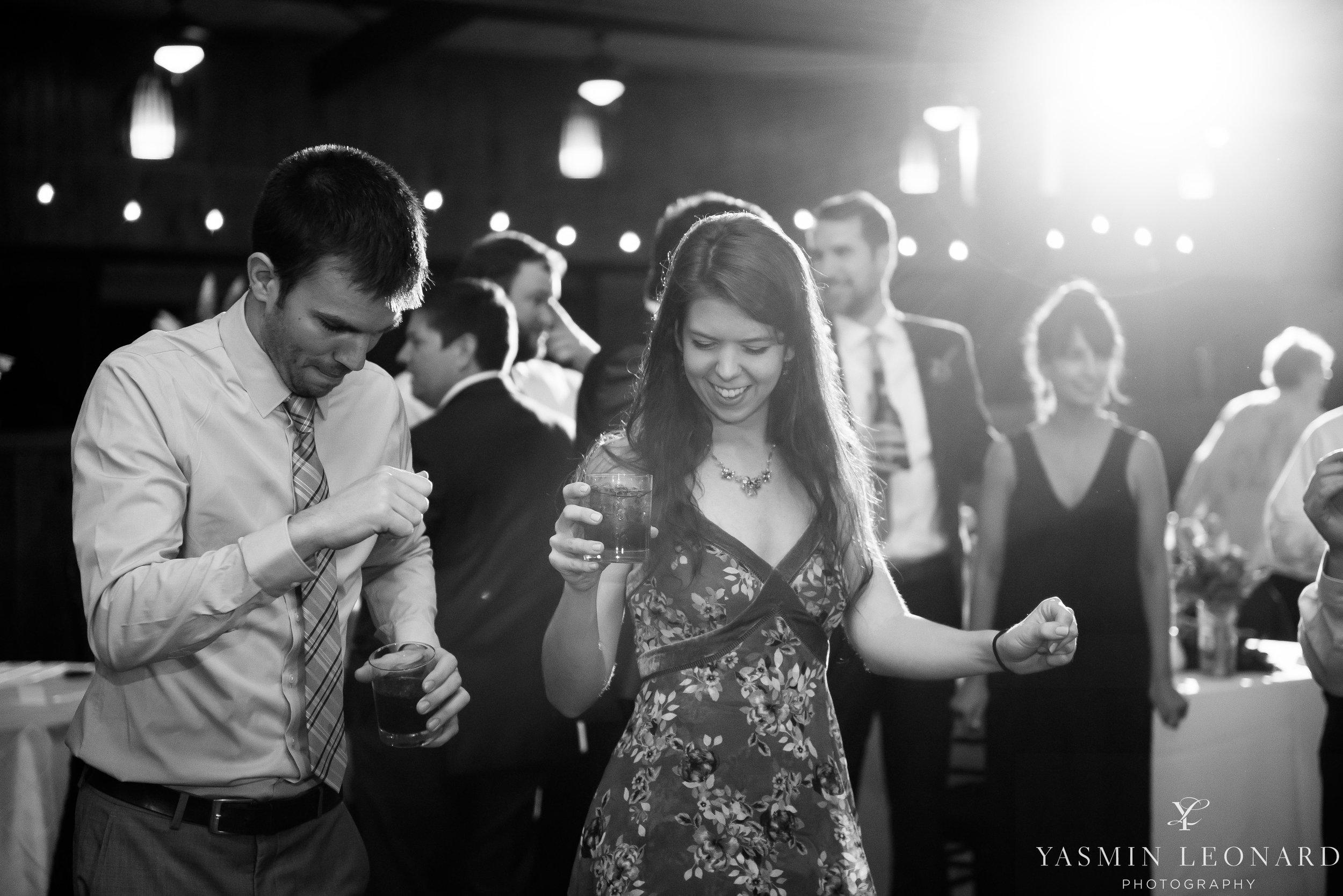 Adaumont Farm - Adaumont Farm Weddings - Trinity Weddings - NC Weddings - Yasmin Leonard Photography-88.jpg